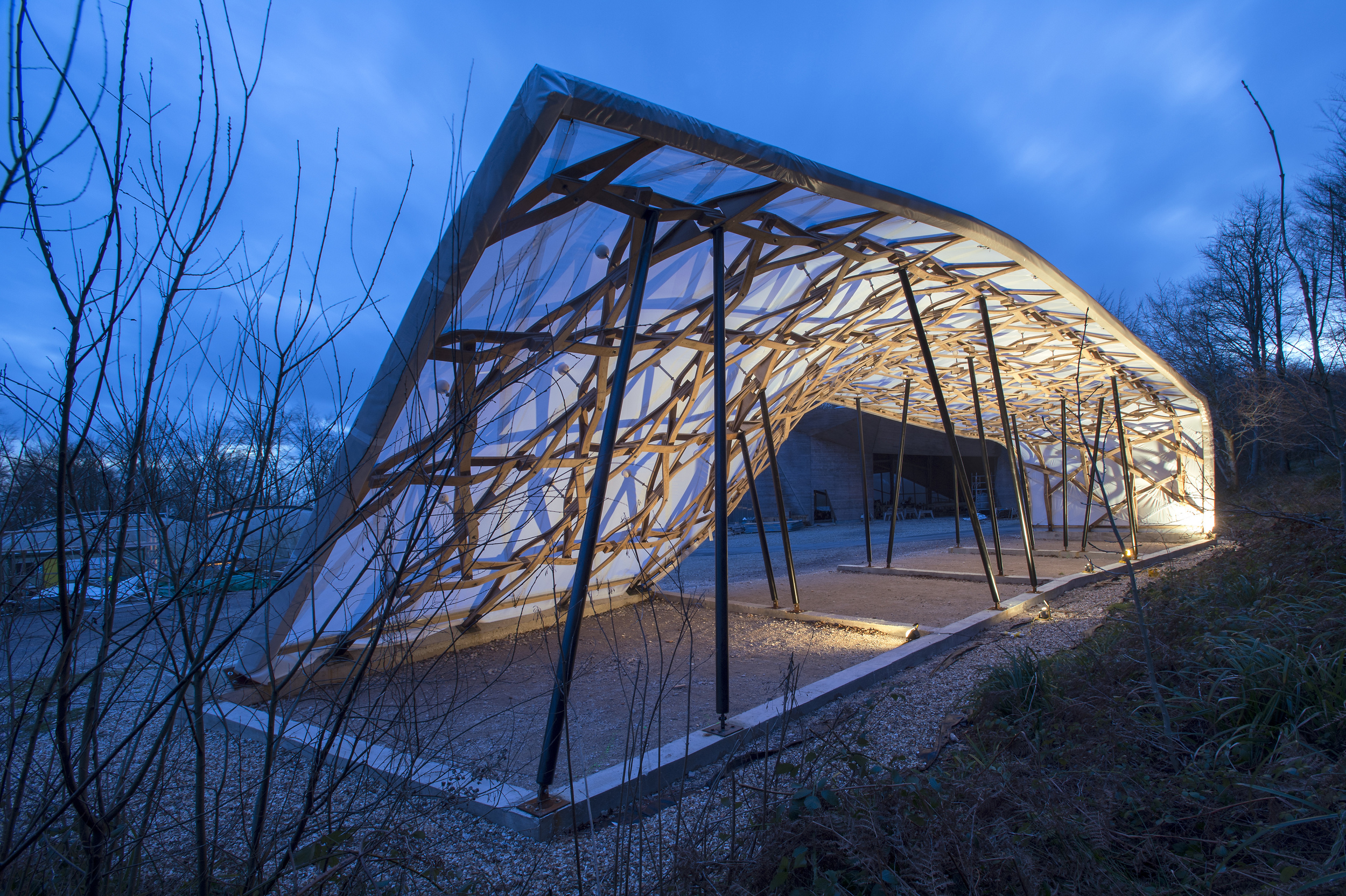 Hooke_Park_Design_&_Make_Timber_Seasoning_Shelter_©Valerie_Bennett_2014_02_22_0077.jpg