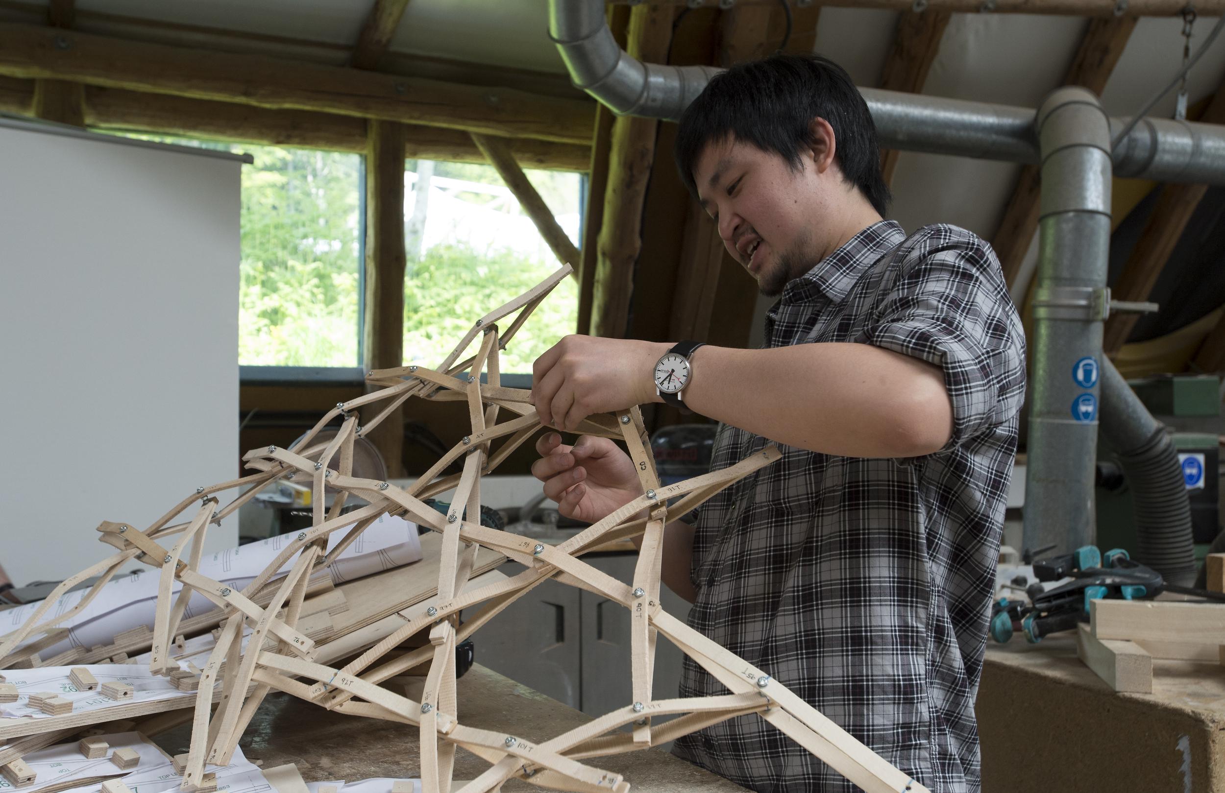 Hooke_Park_Design_&_Make_Timber_Seasoning_Shelter_Group_VB_2013_06_03_0027.jpg