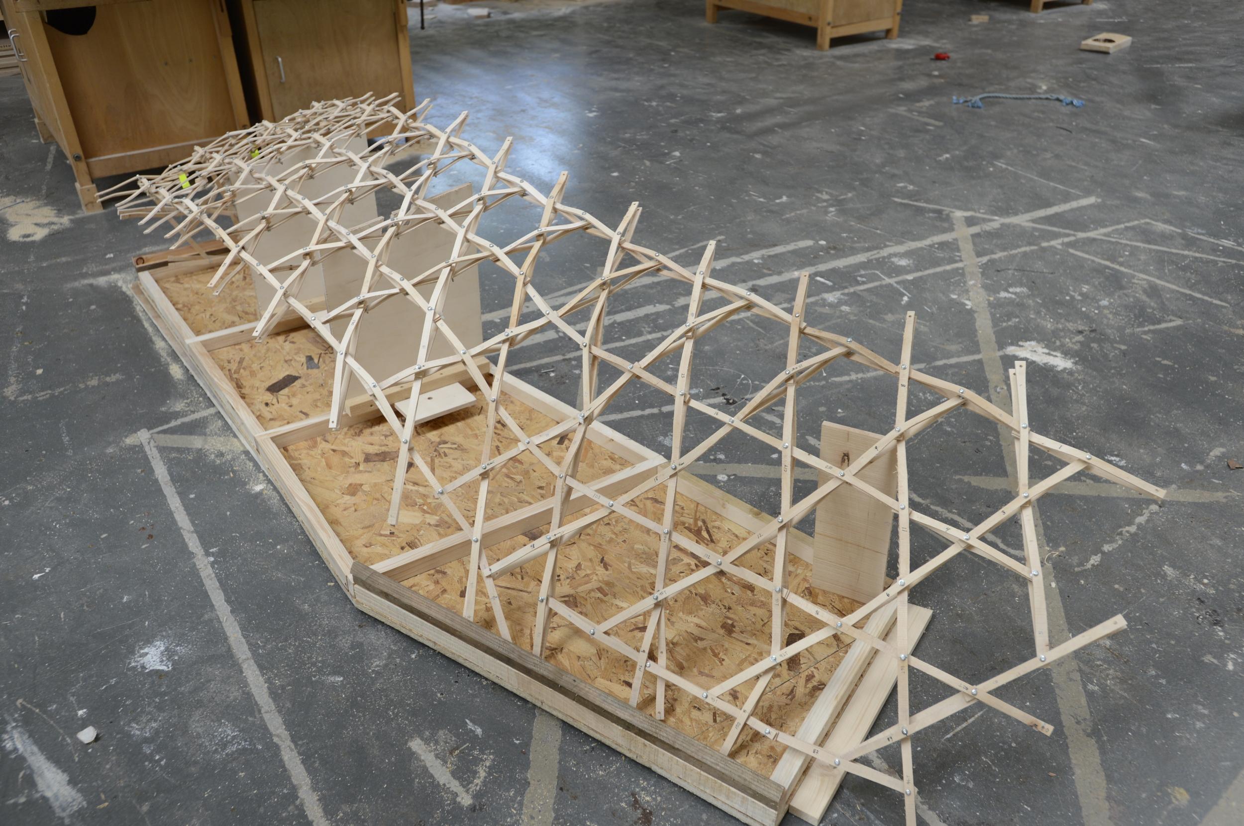 Hooke_Design_&_Make_Timber_Seasoning_Shelter_model_VB_2013_07_16_0019.JPG