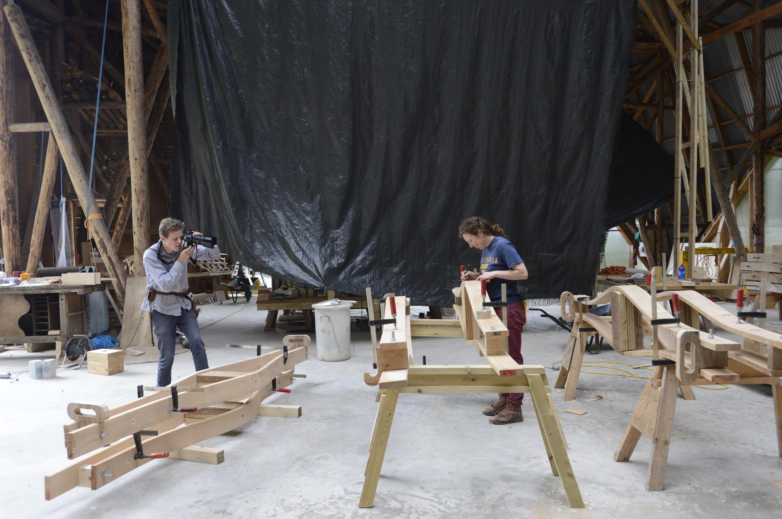 Hooke_Park_Design_&_Make_TSS_bending_wood_VB_2013_08_04_0013.JPG