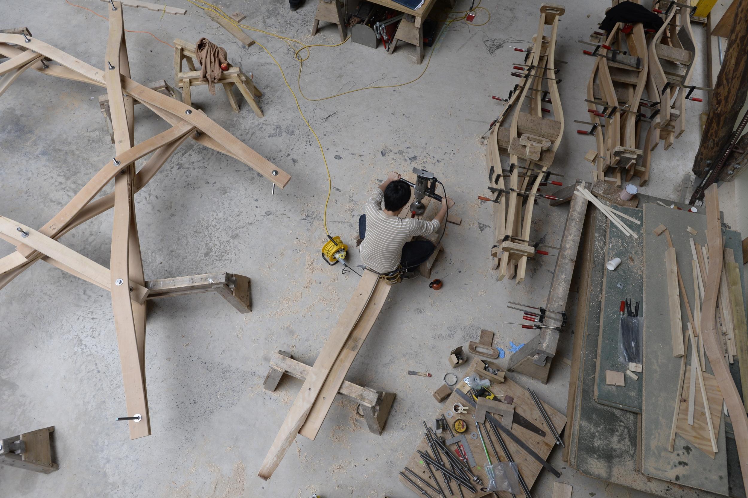 Hooke_Park_Design_&_Make_TSS_in_Big_Shed_VB_2013_09_19_0005.JPG