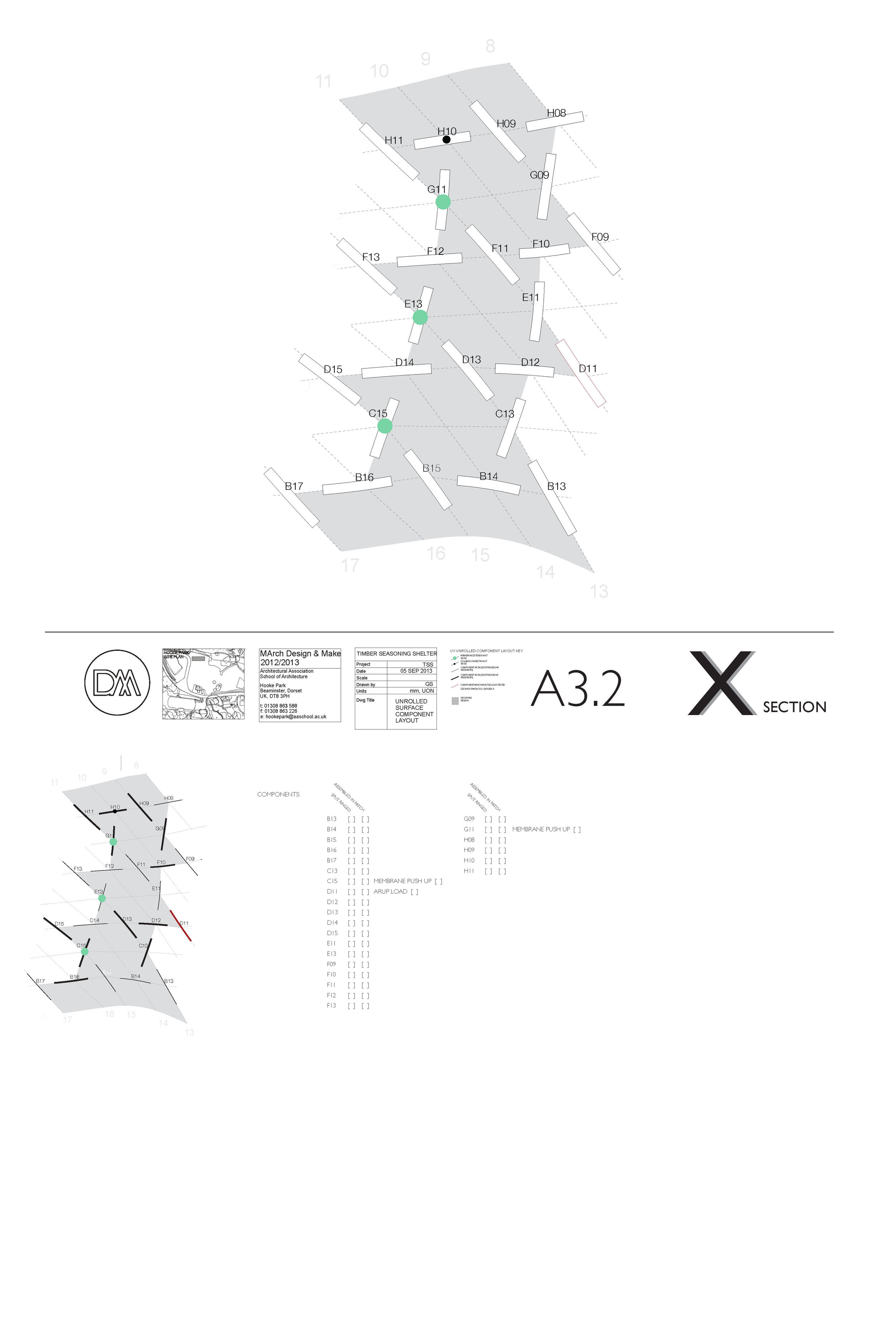 130906_Patch Map_Page_2.jpg