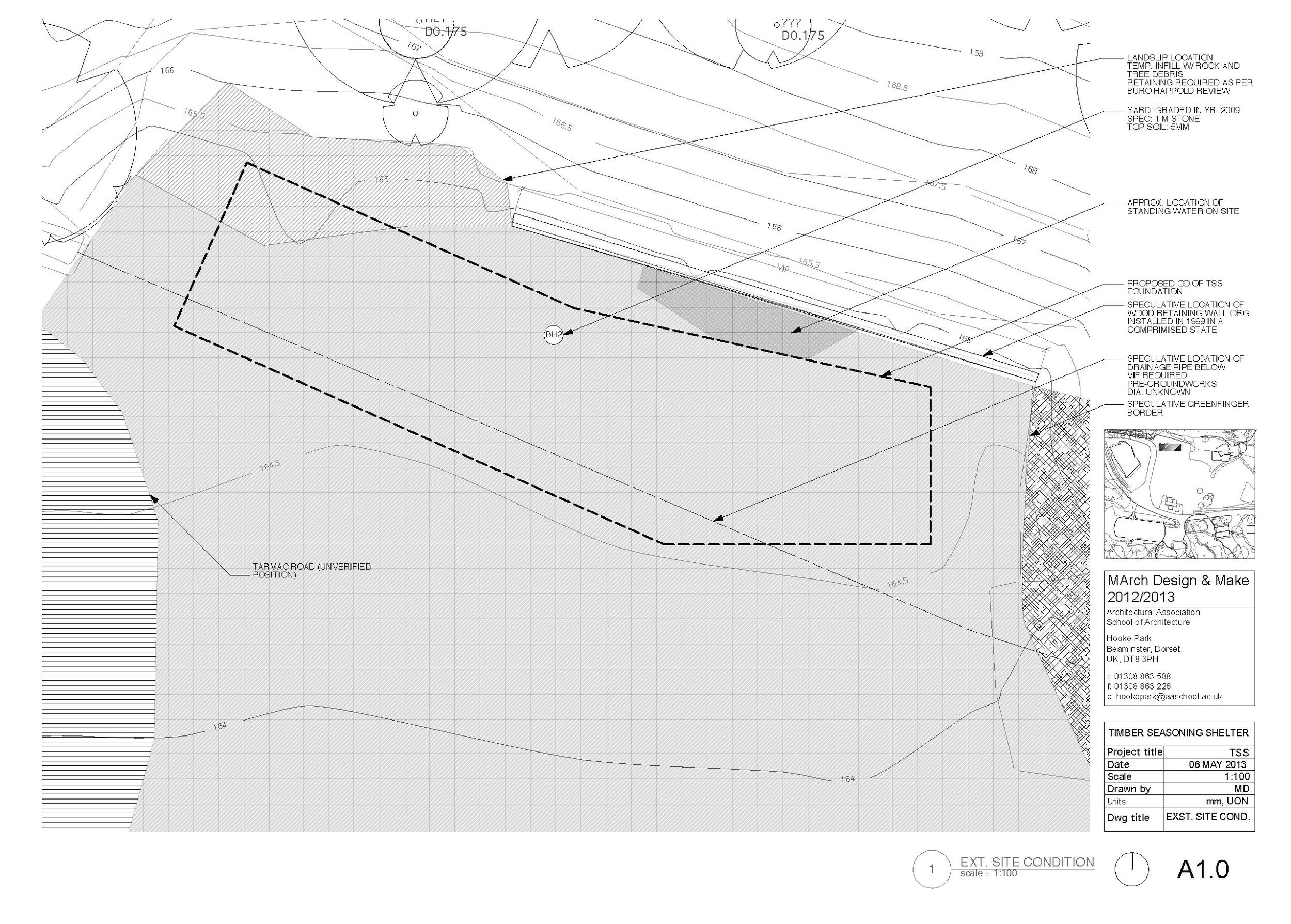 0619_13 TSS SETTING OUT DRAWINGS_Page_02.jpg