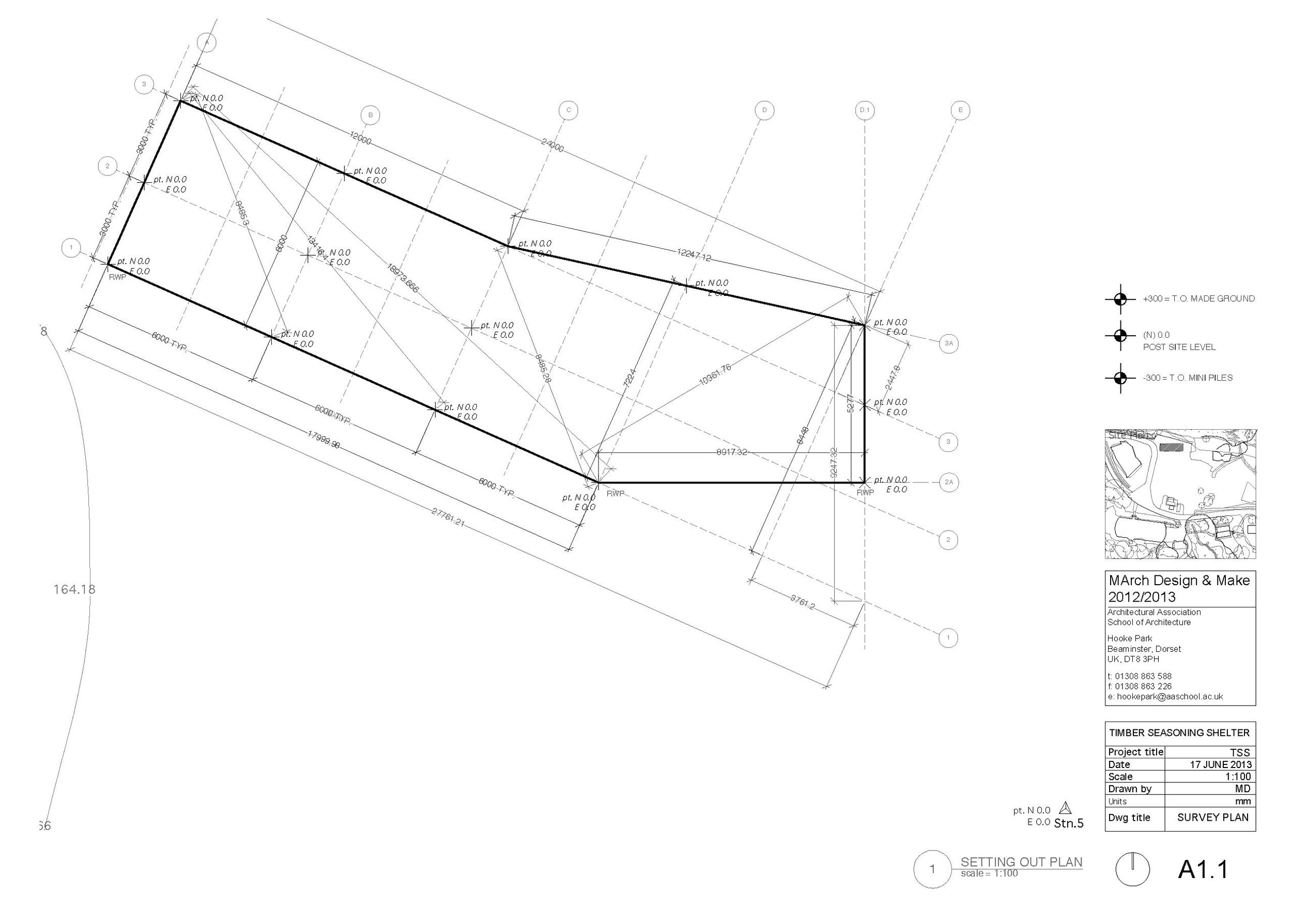 0619_13 TSS SETTING OUT DRAWINGS_Page_03.jpg