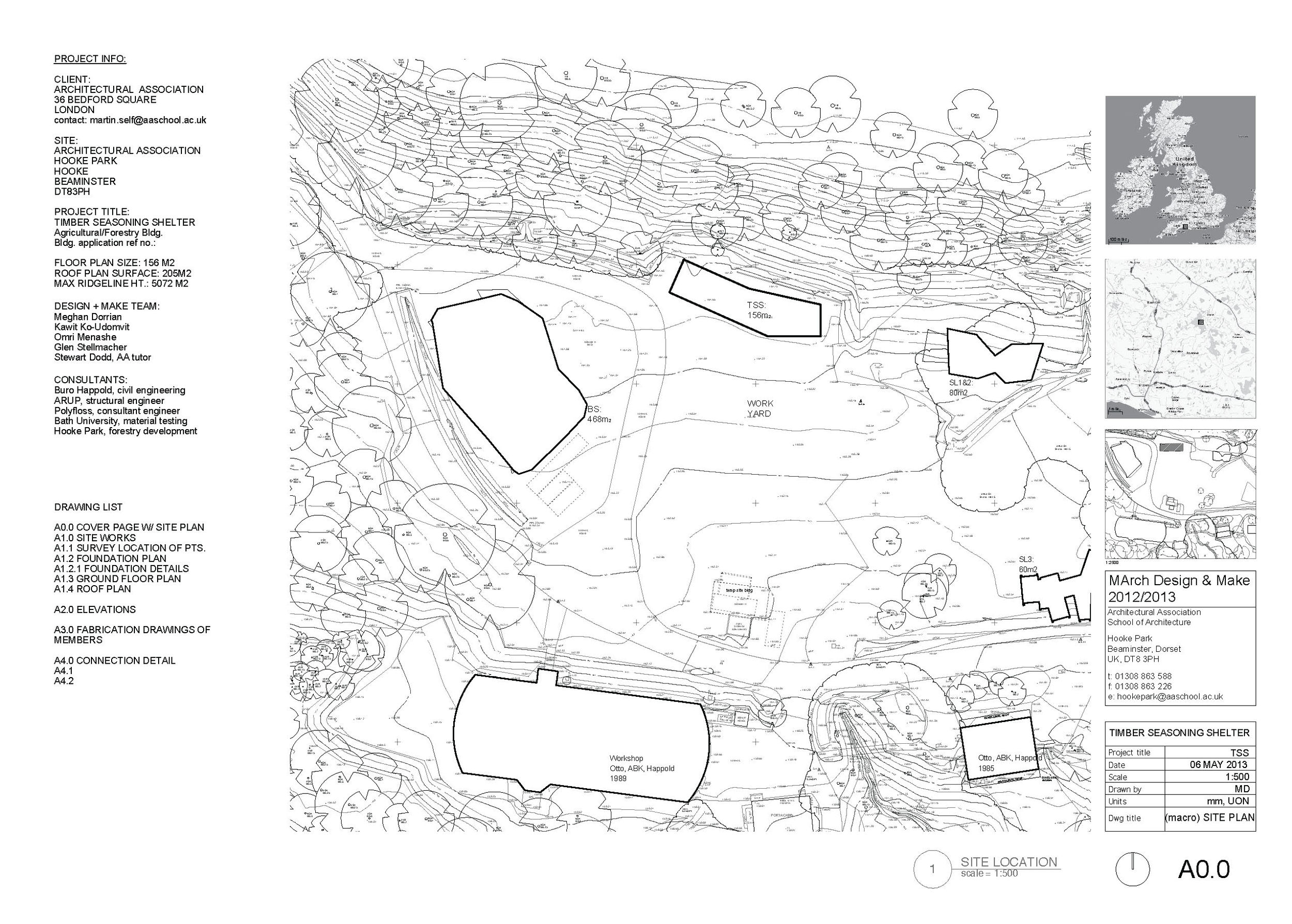 0619_13 TSS SETTING OUT DRAWINGS_Page_01.jpg