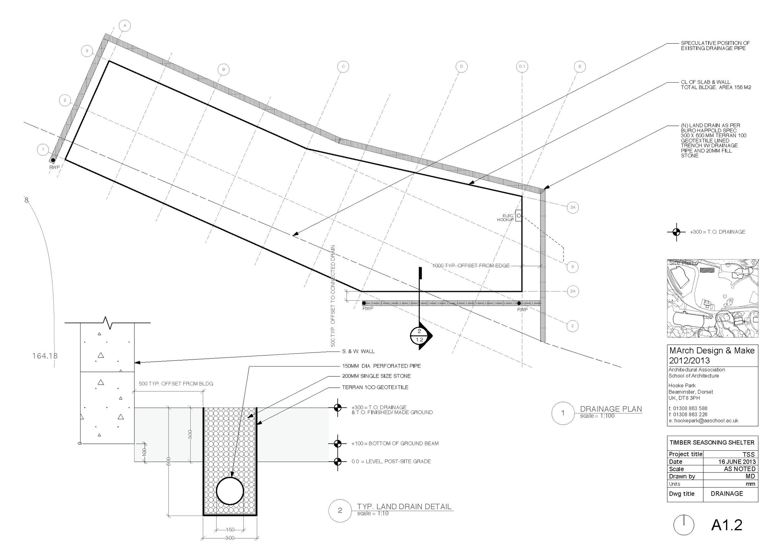 0619_13 TSS SETTING OUT DRAWINGS_Page_04.jpg