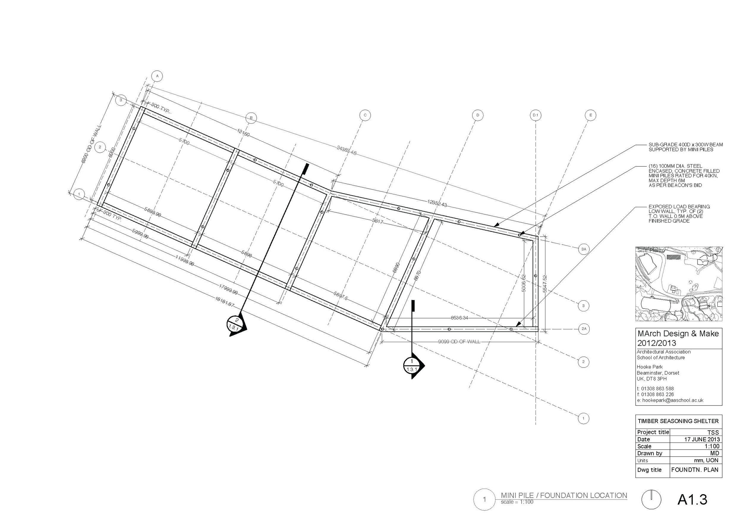 0619_13 TSS SETTING OUT DRAWINGS_Page_05.jpg