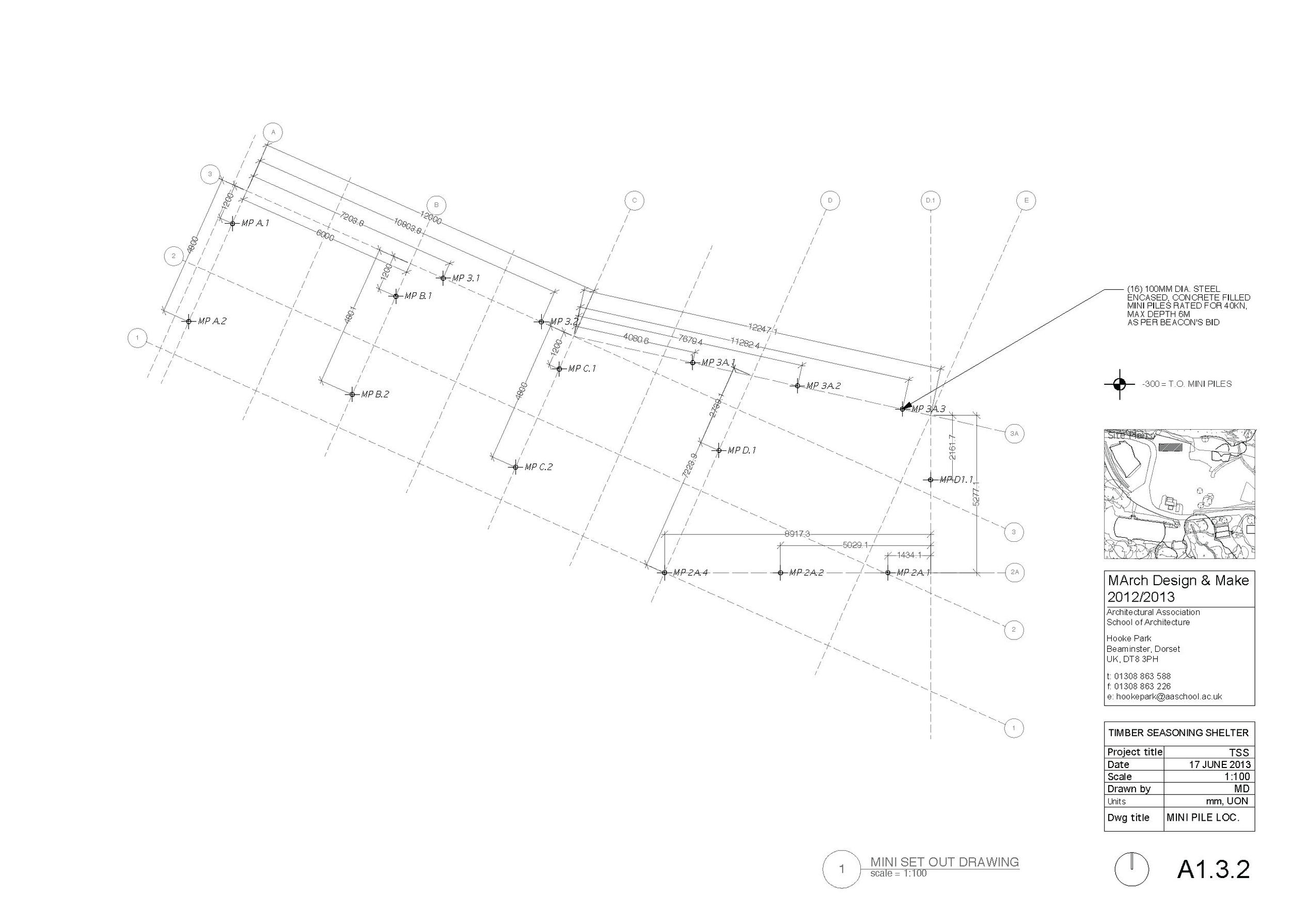 0619_13 TSS SETTING OUT DRAWINGS_Page_07.jpg