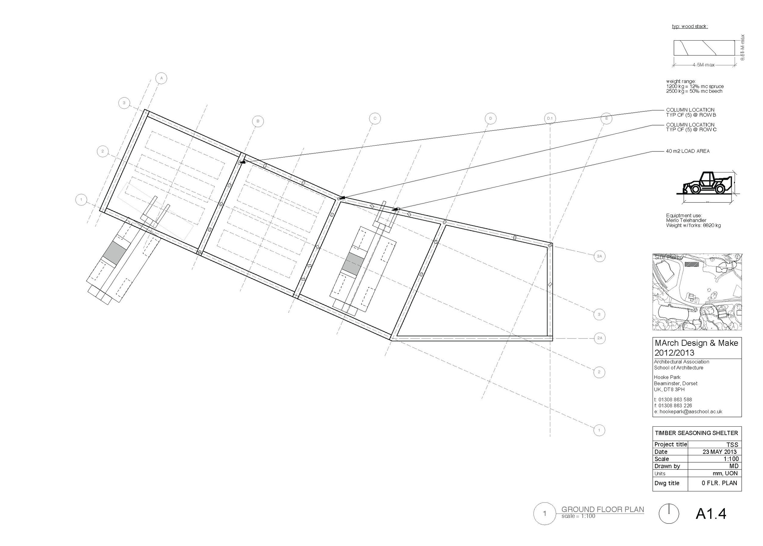0619_13 TSS SETTING OUT DRAWINGS_Page_09.jpg