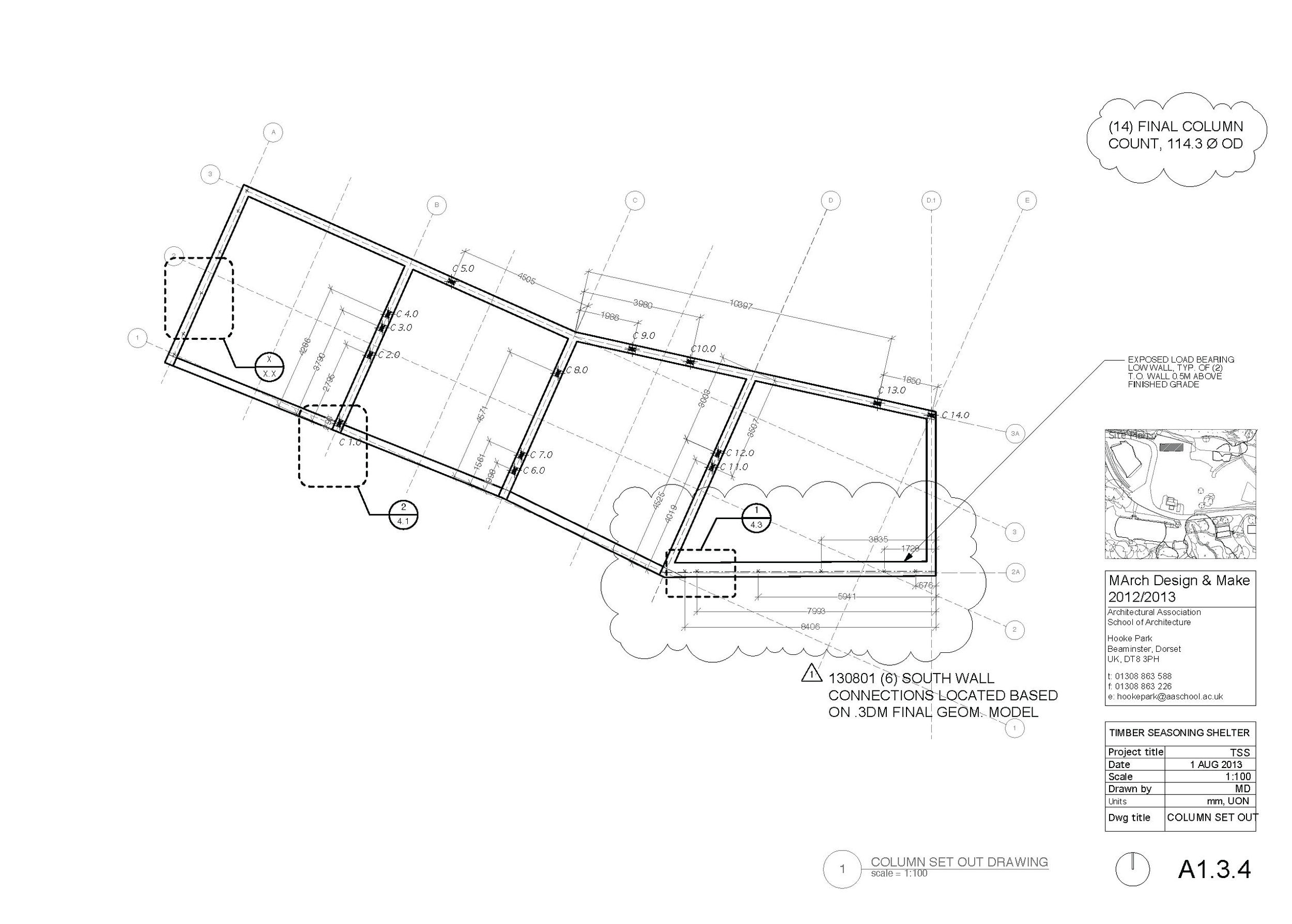 131014 TSS COLUMN AND BASE PLATE DETAILS FOR APPROVAL_Page_1.jpg