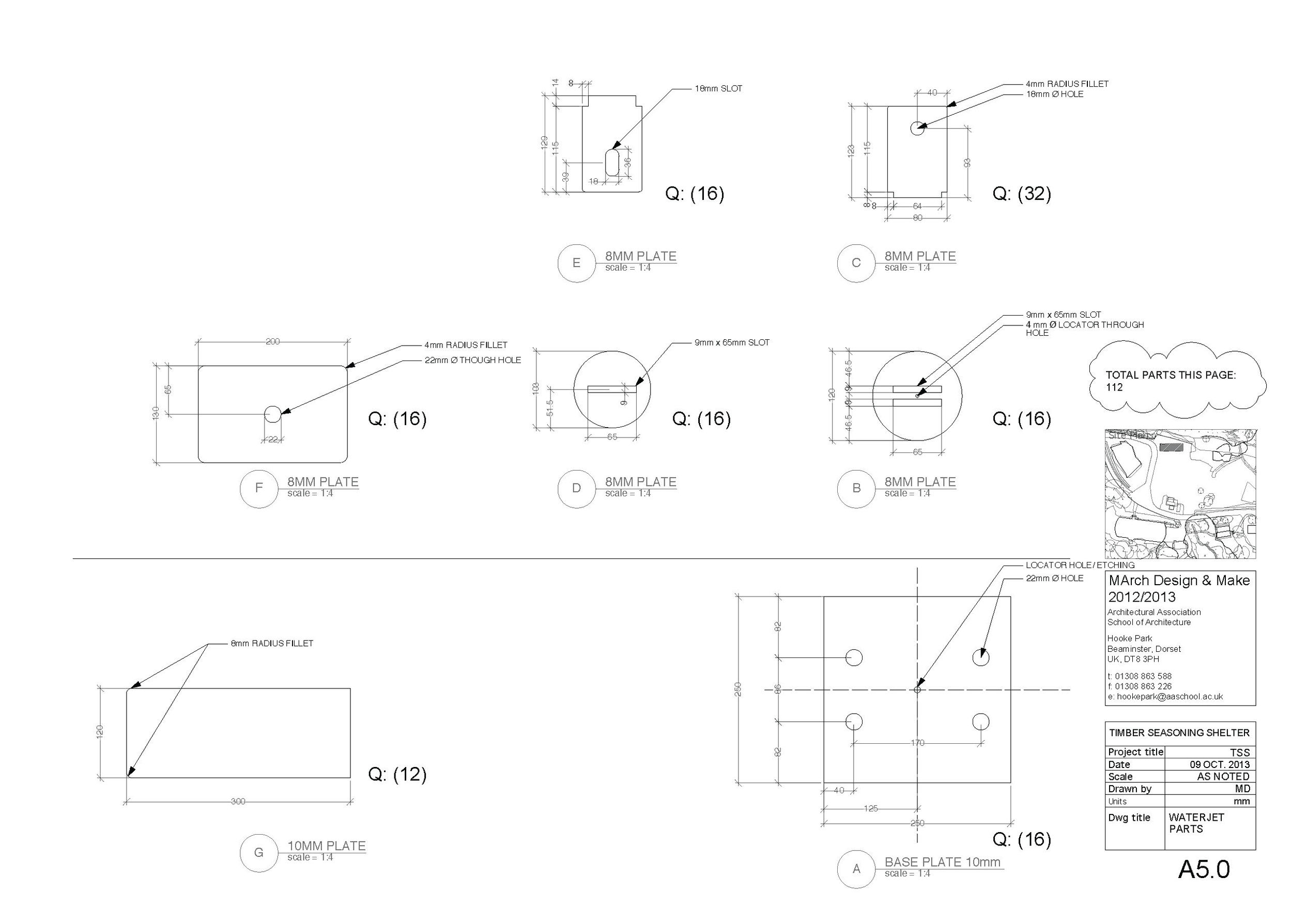 131014 TSS COLUMN AND BASE PLATE DETAILS FOR APPROVAL_Page_6.jpg