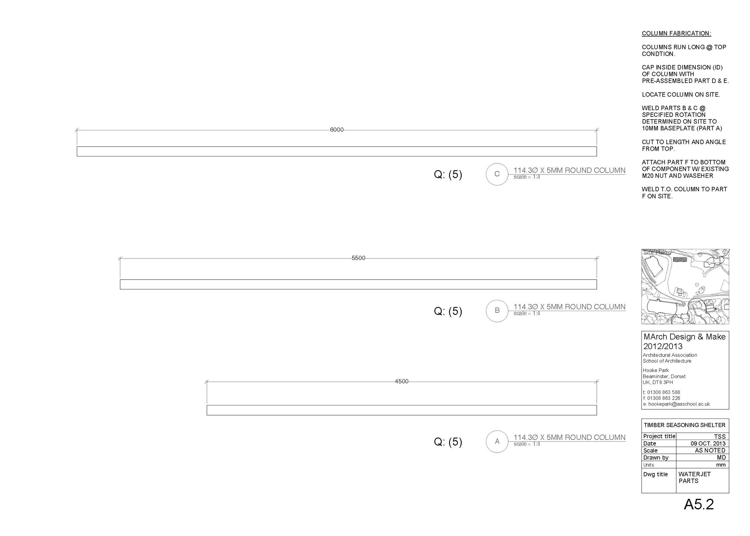 131014 TSS COLUMN AND BASE PLATE DETAILS FOR APPROVAL_Page_8.jpg