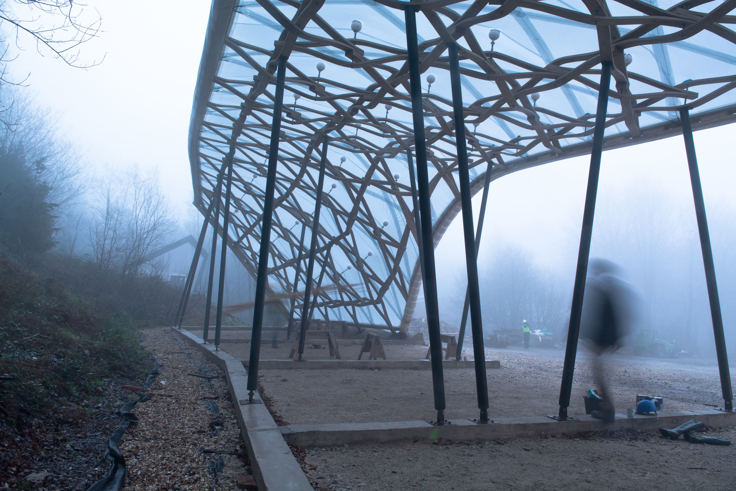 140219-Fog5.jpg