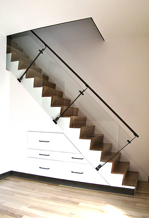 face-design-architecture-new-york-088-brown-custom-residence-residential-interior-design-spatial-components-stair-handrail.jpg