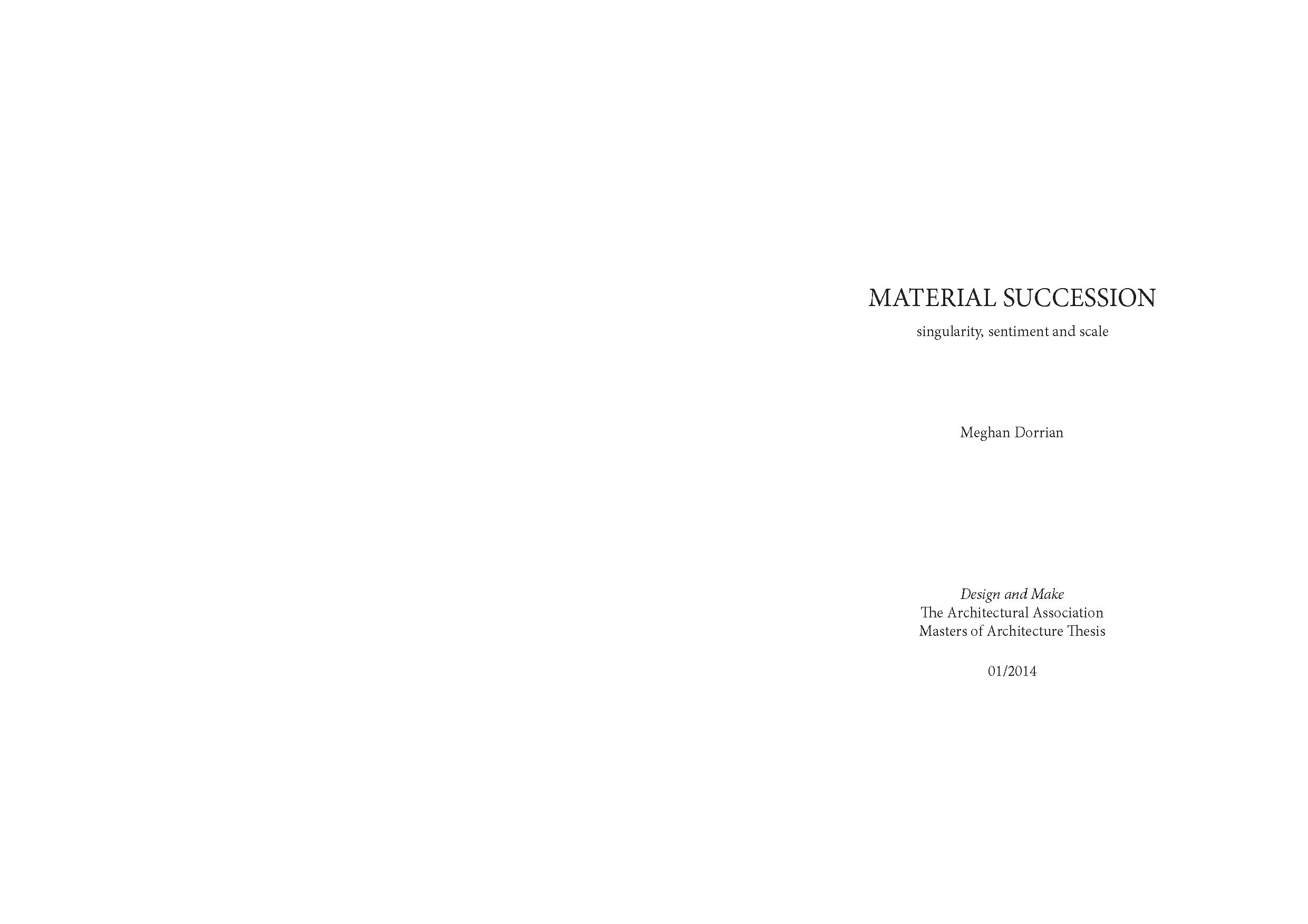 130131_Material SuccessionFORSUBMITTAL_Page_02.jpg