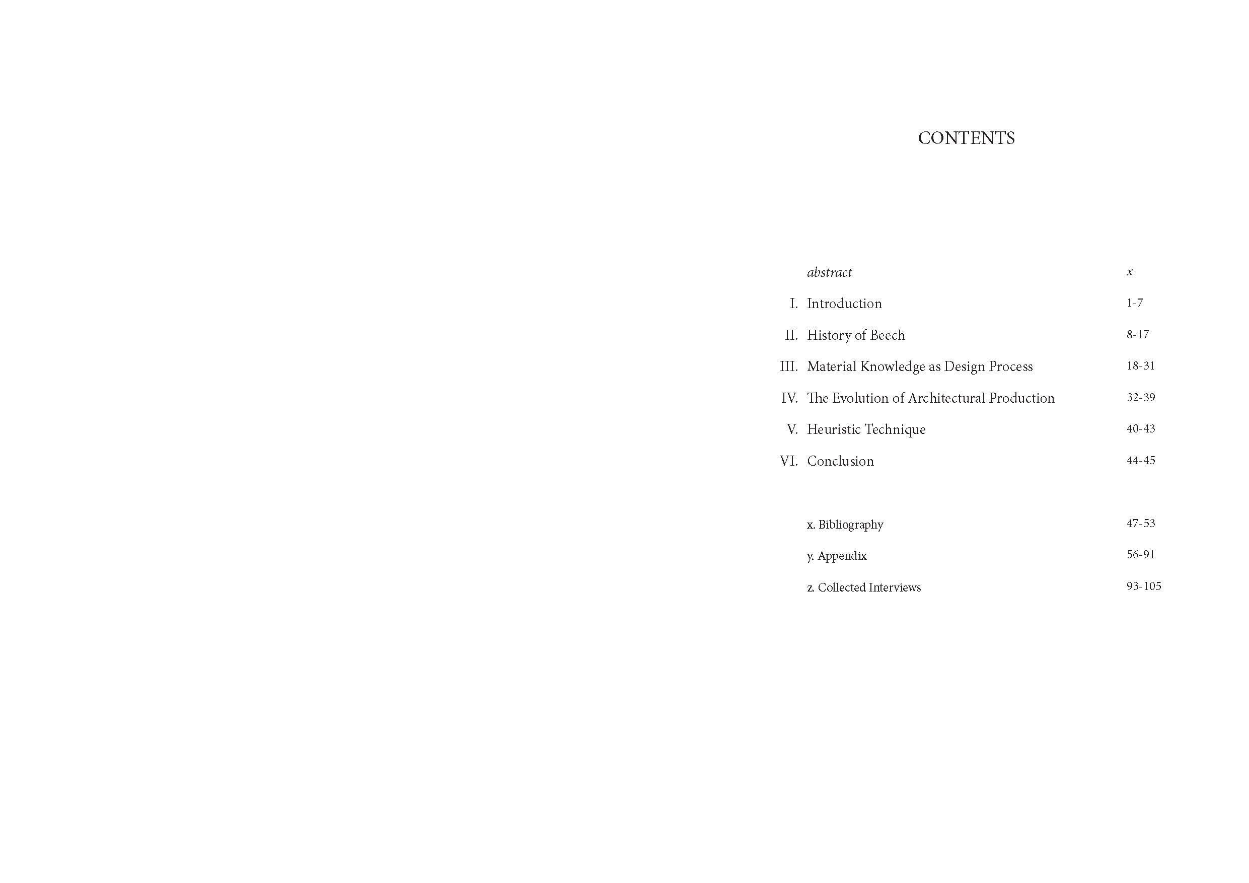 130131_Material SuccessionFORSUBMITTAL_Page_03.jpg