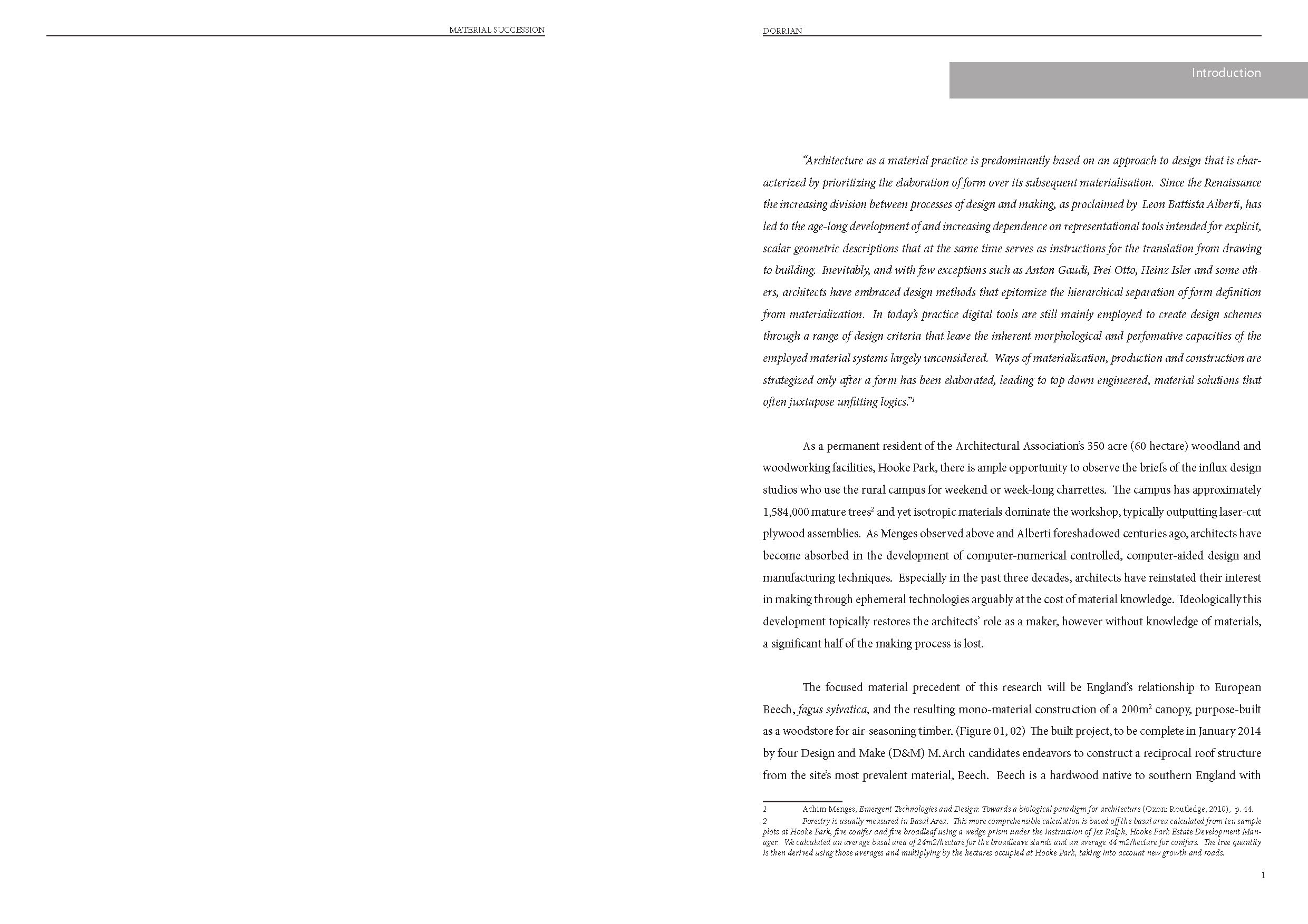130131_Material SuccessionFORSUBMITTAL_Page_05.jpg
