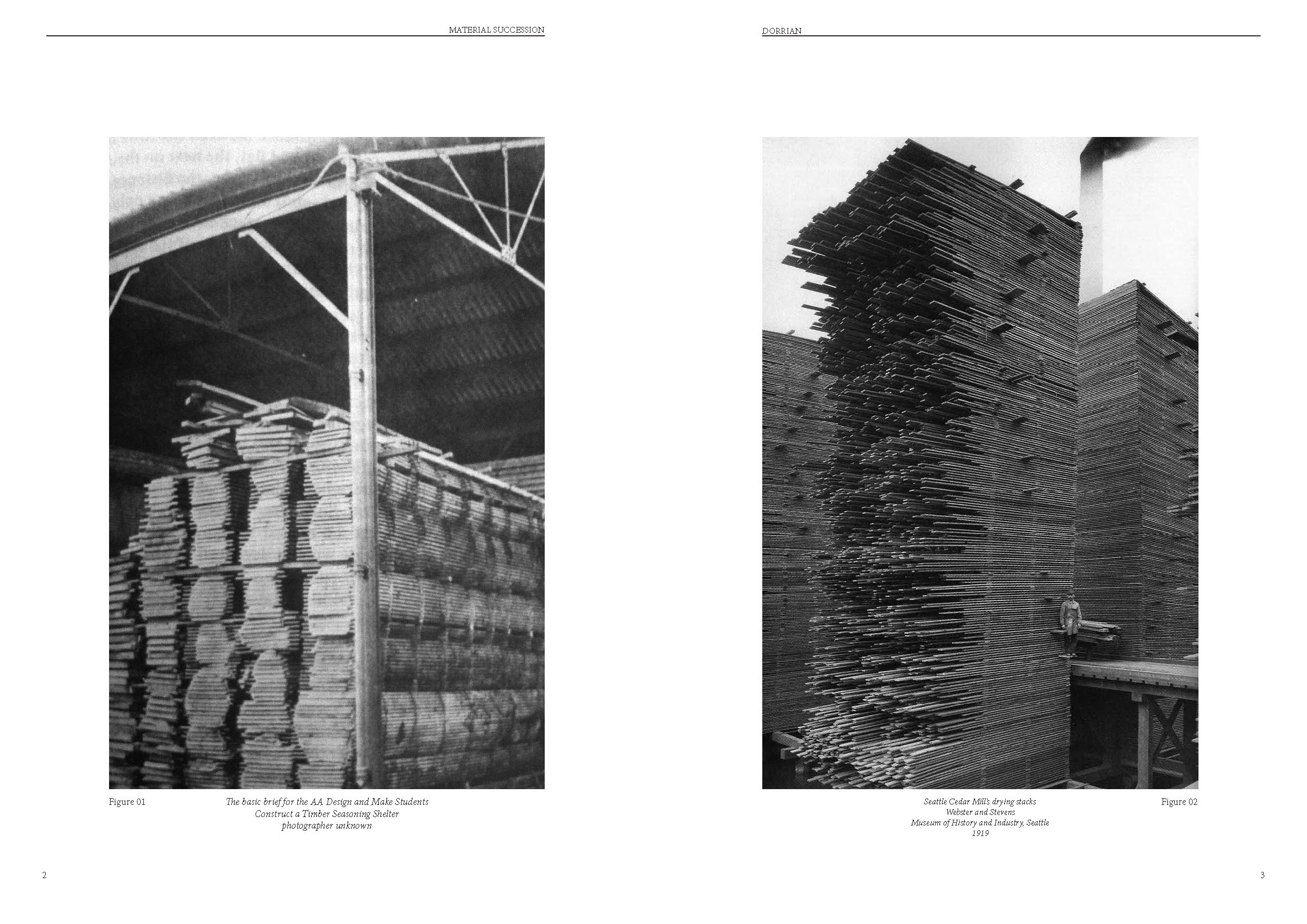 130131_Material SuccessionFORSUBMITTAL_Page_06.jpg