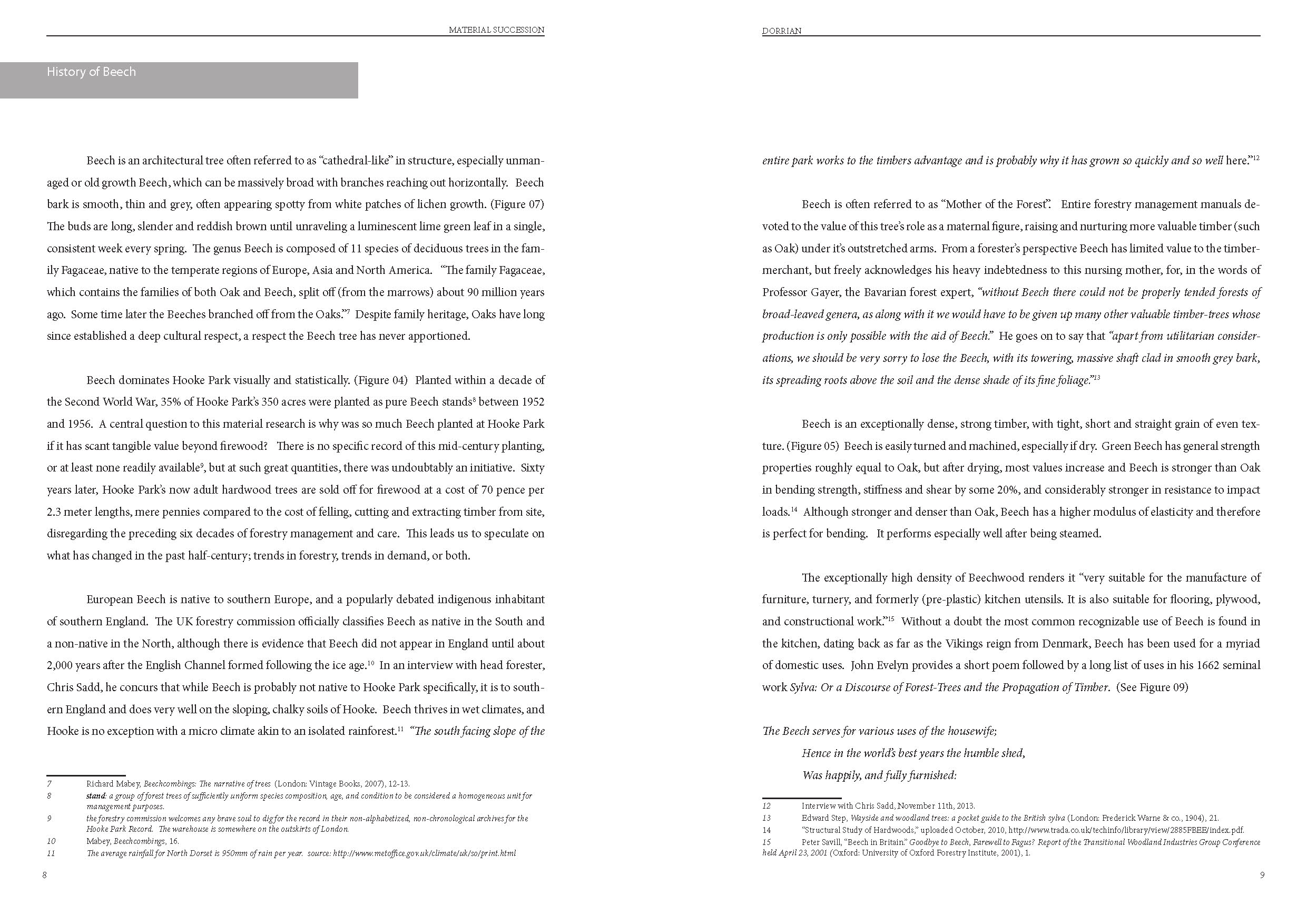 130131_Material SuccessionFORSUBMITTAL_Page_09.jpg
