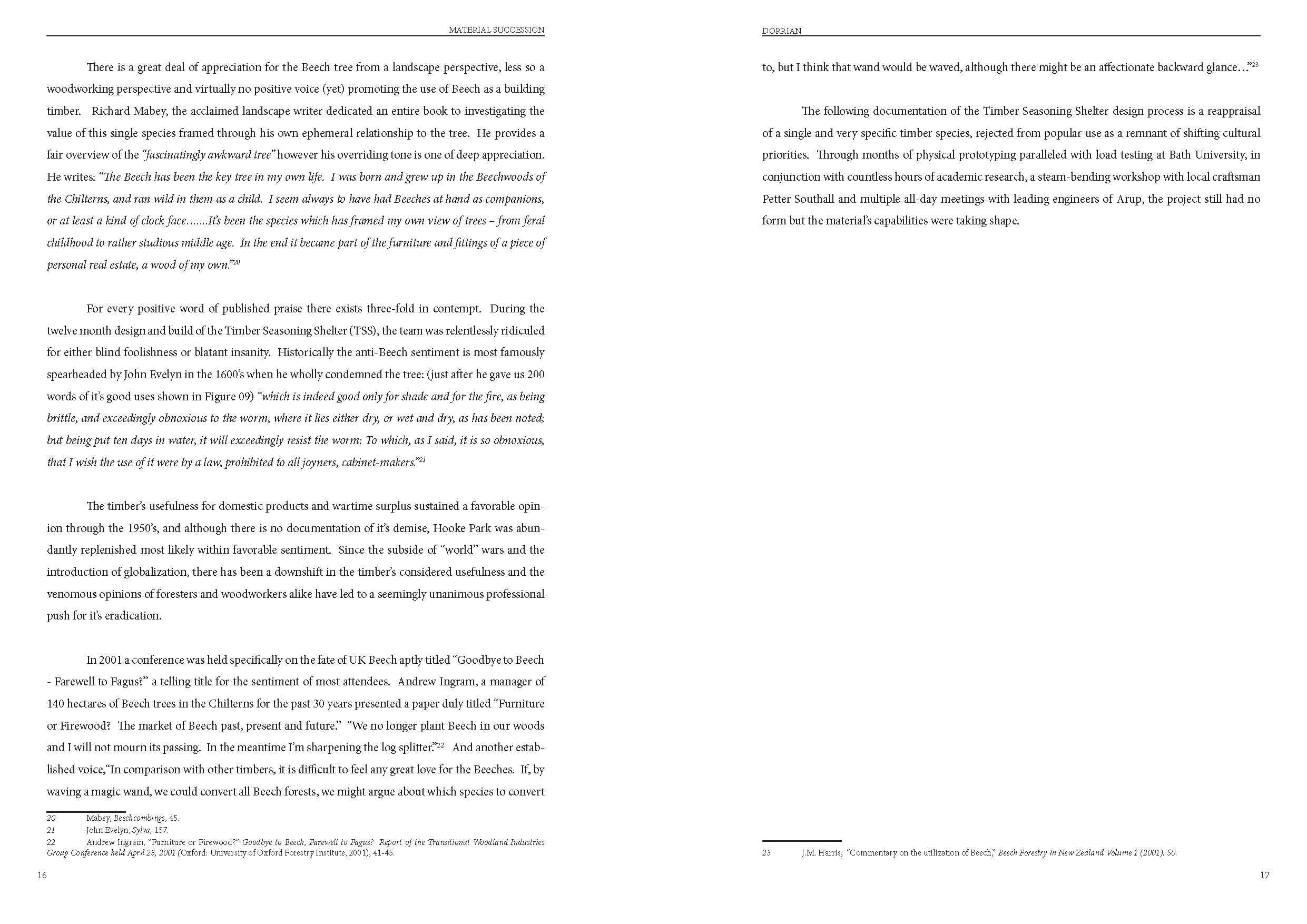 130131_Material SuccessionFORSUBMITTAL_Page_13.jpg