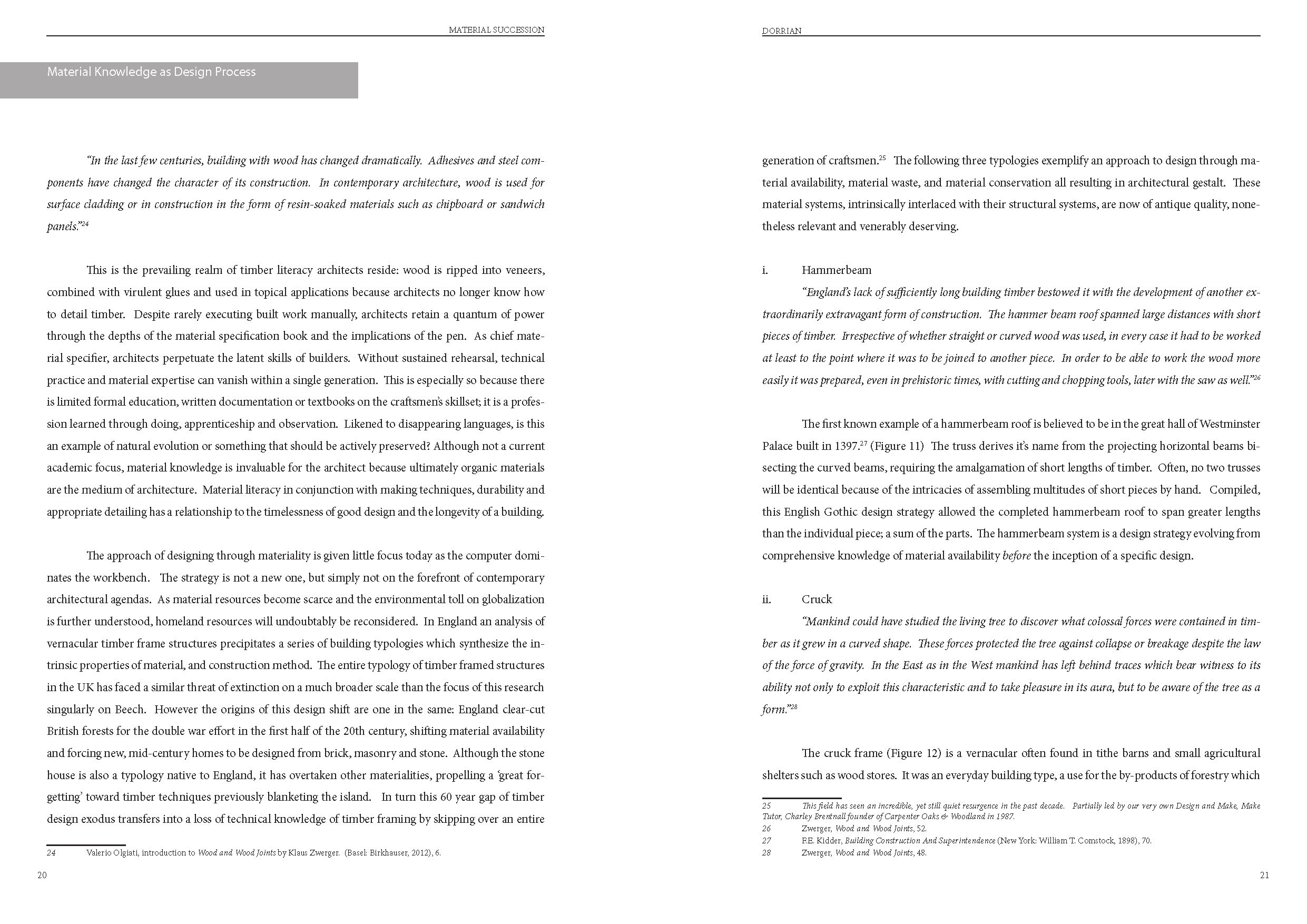 130131_Material SuccessionFORSUBMITTAL_Page_15.jpg