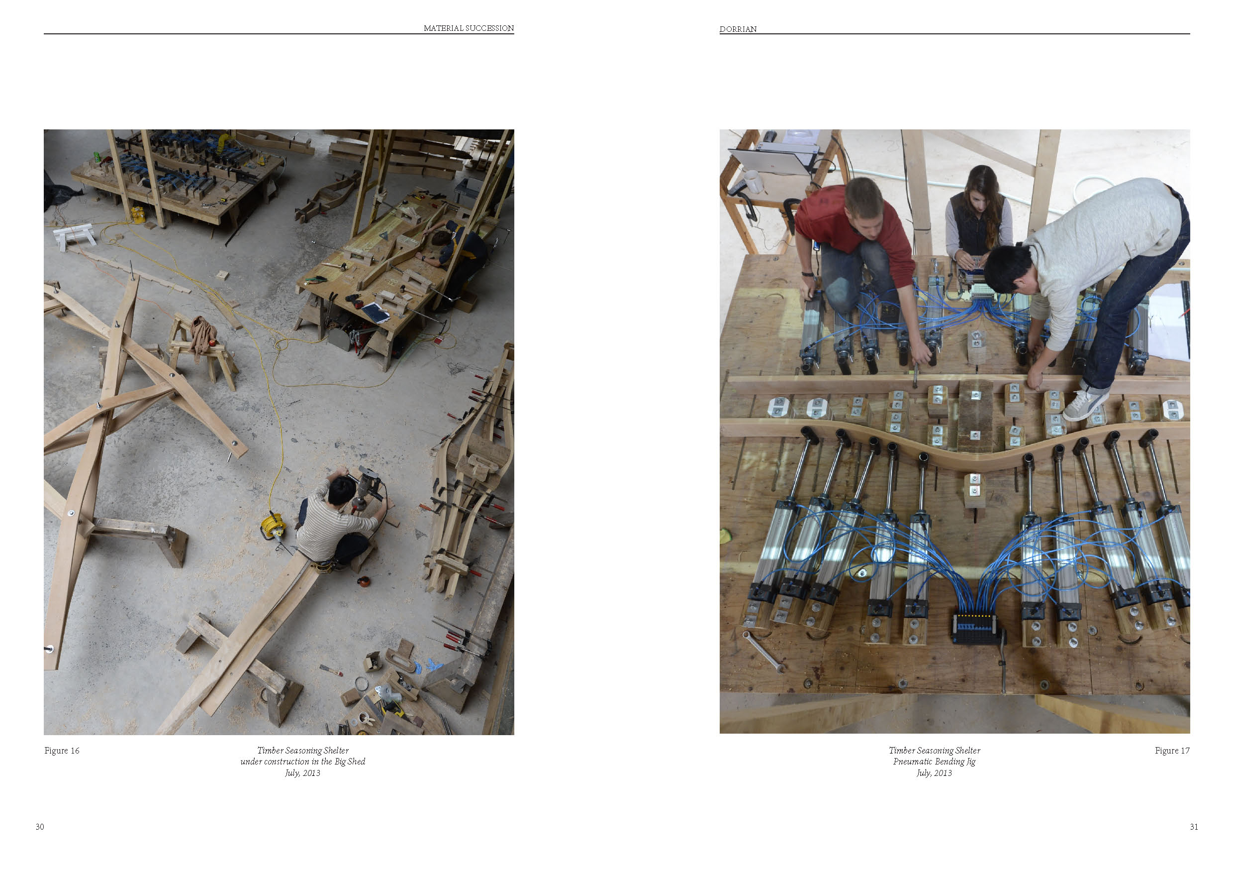 130131_Material SuccessionFORSUBMITTAL_Page_20.jpg