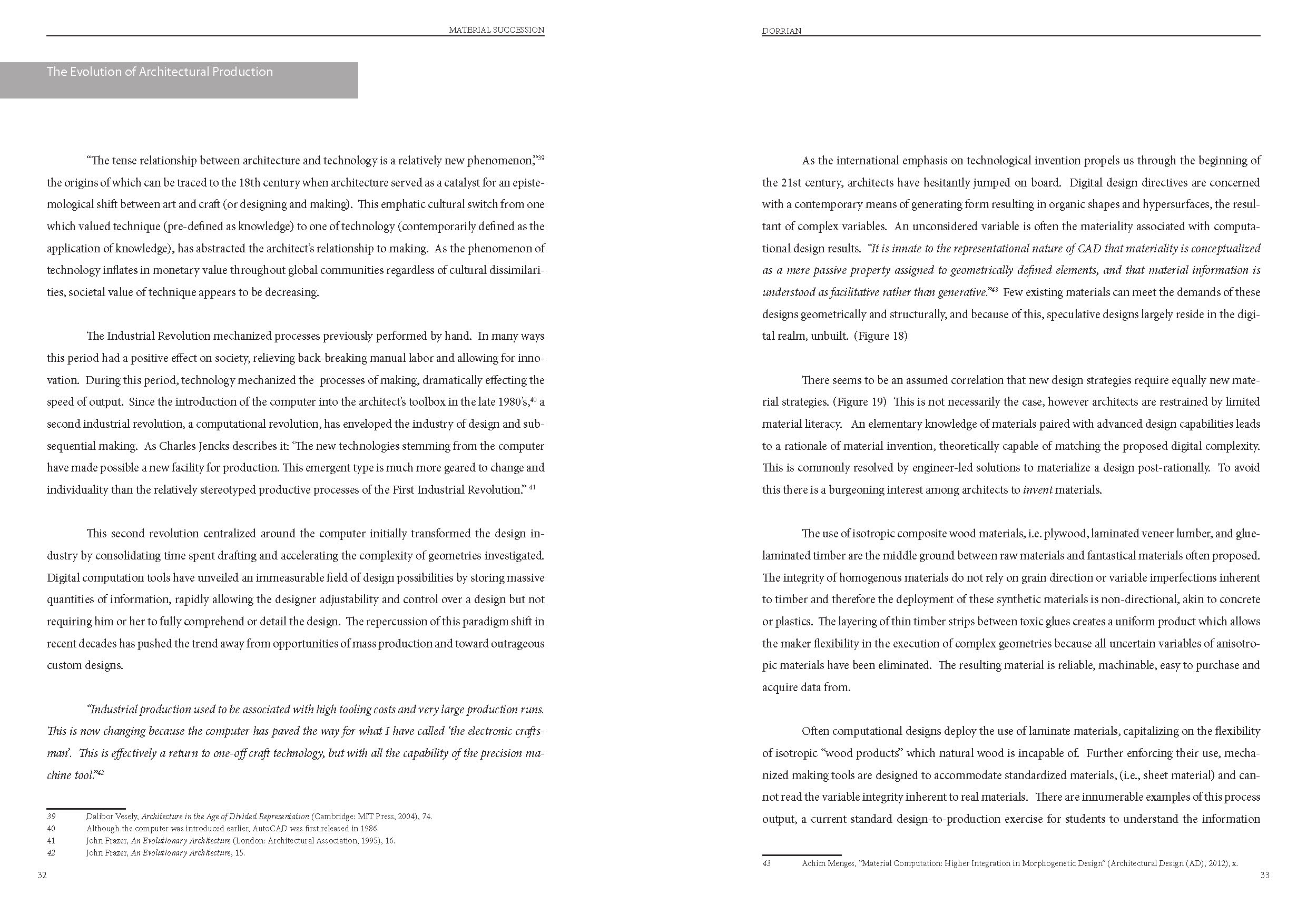 130131_Material SuccessionFORSUBMITTAL_Page_21.jpg