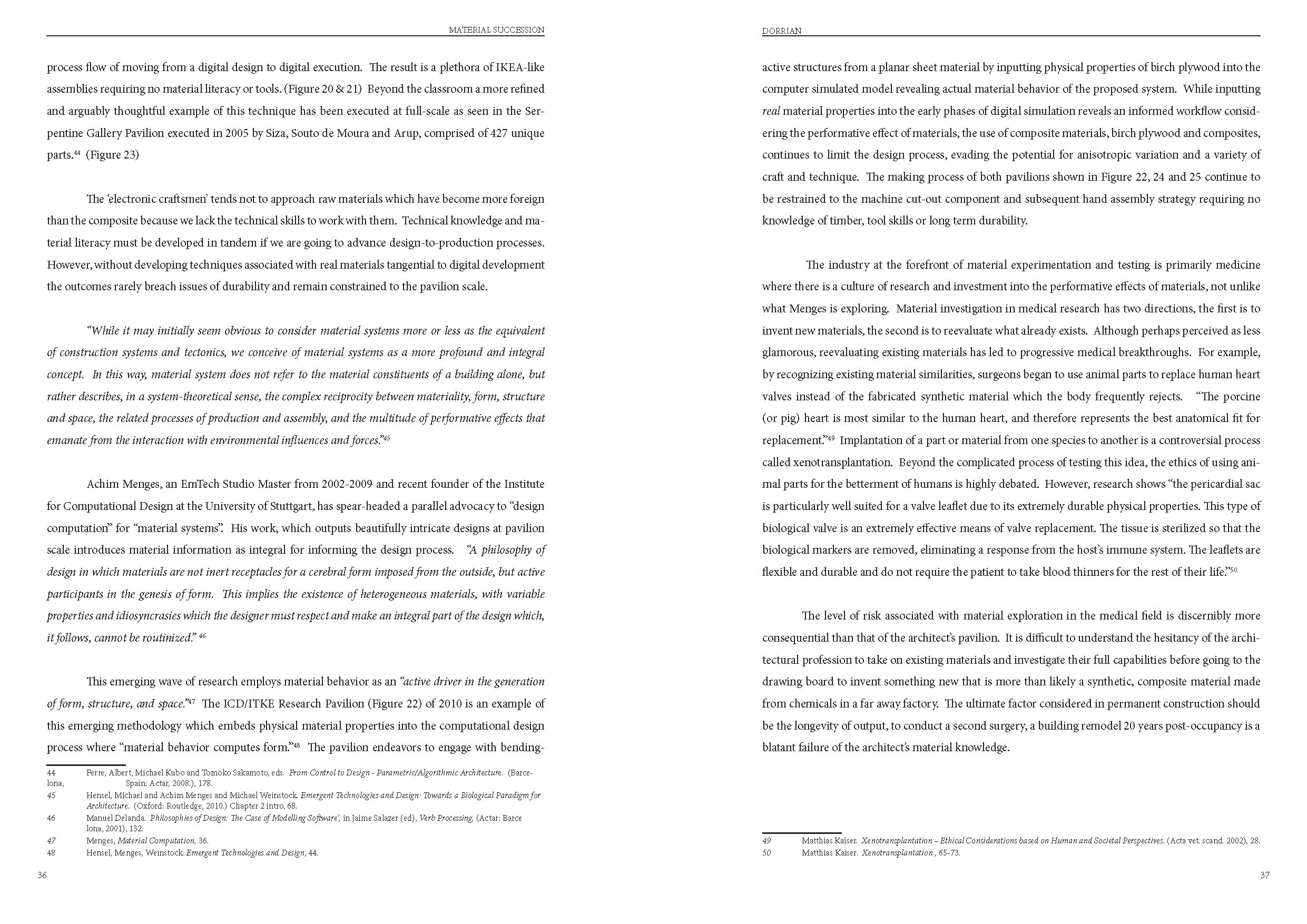 130131_Material SuccessionFORSUBMITTAL_Page_23.jpg
