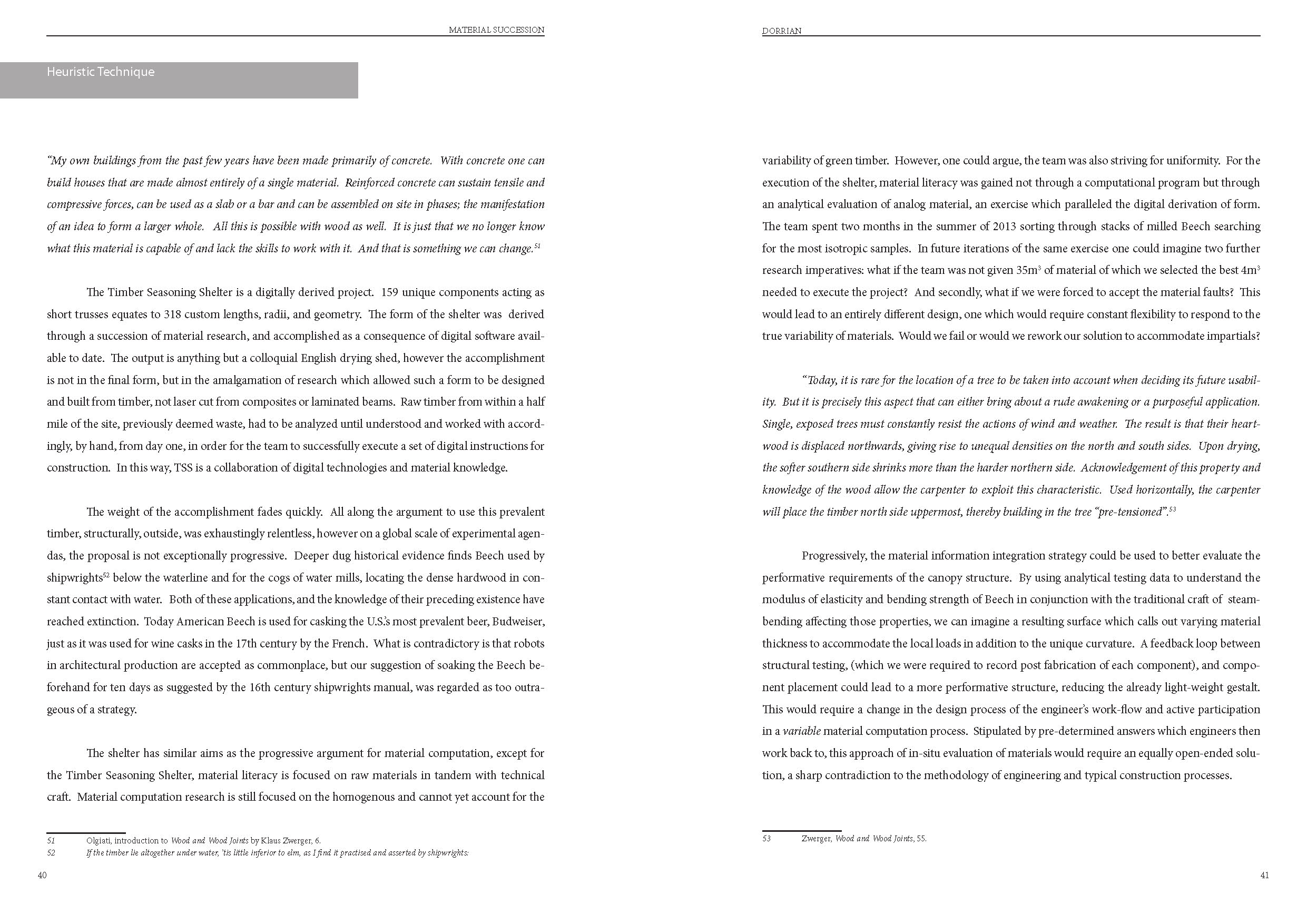 130131_Material SuccessionFORSUBMITTAL_Page_25.jpg
