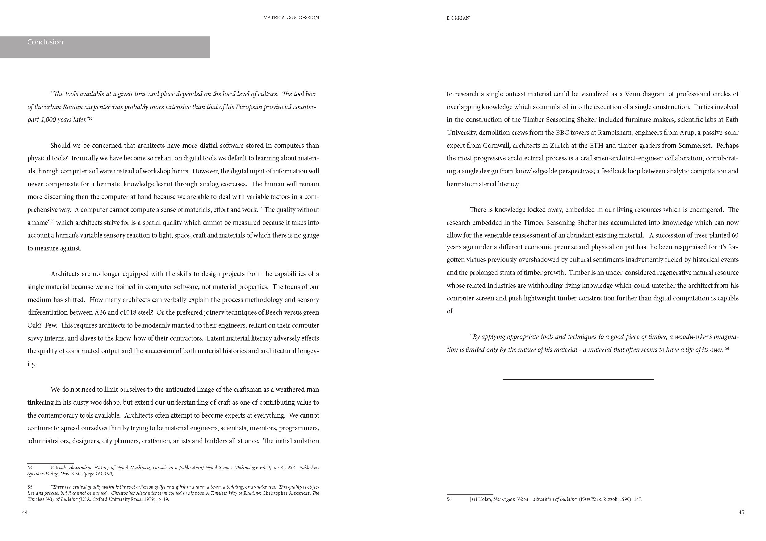 130131_Material SuccessionFORSUBMITTAL_Page_27.jpg
