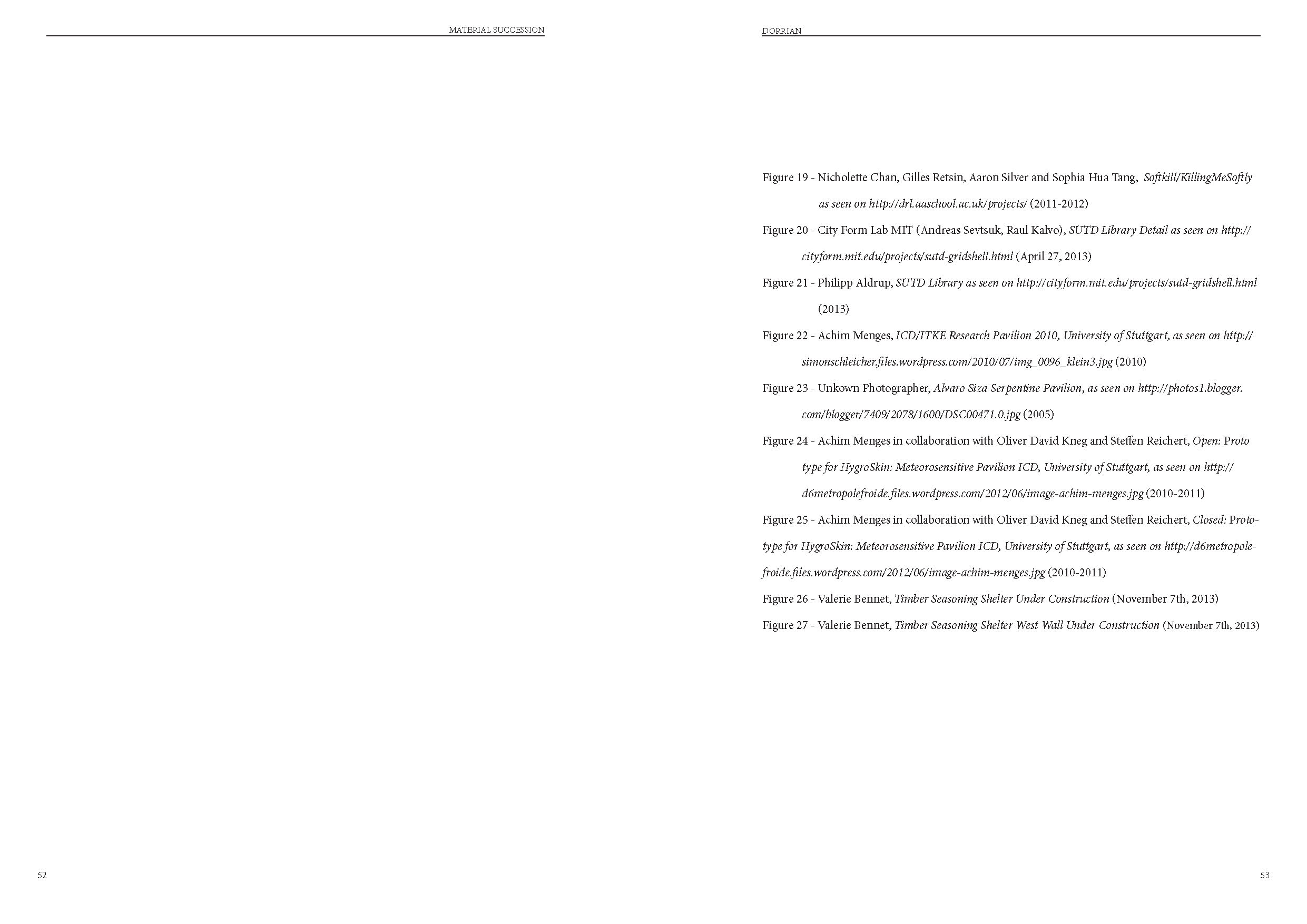130131_Material SuccessionFORSUBMITTAL_Page_31.jpg