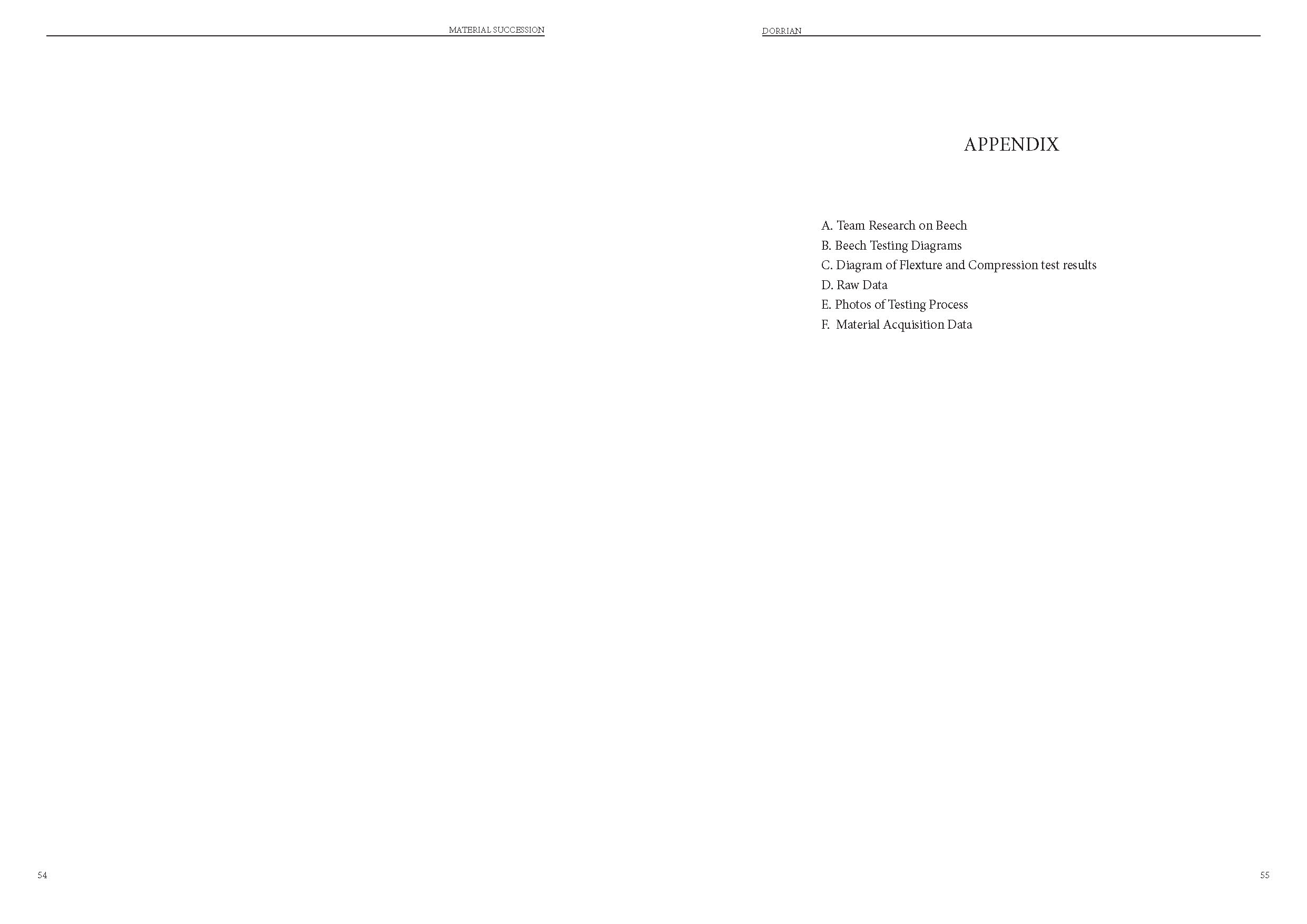 130131_Material SuccessionFORSUBMITTAL_Page_32.jpg