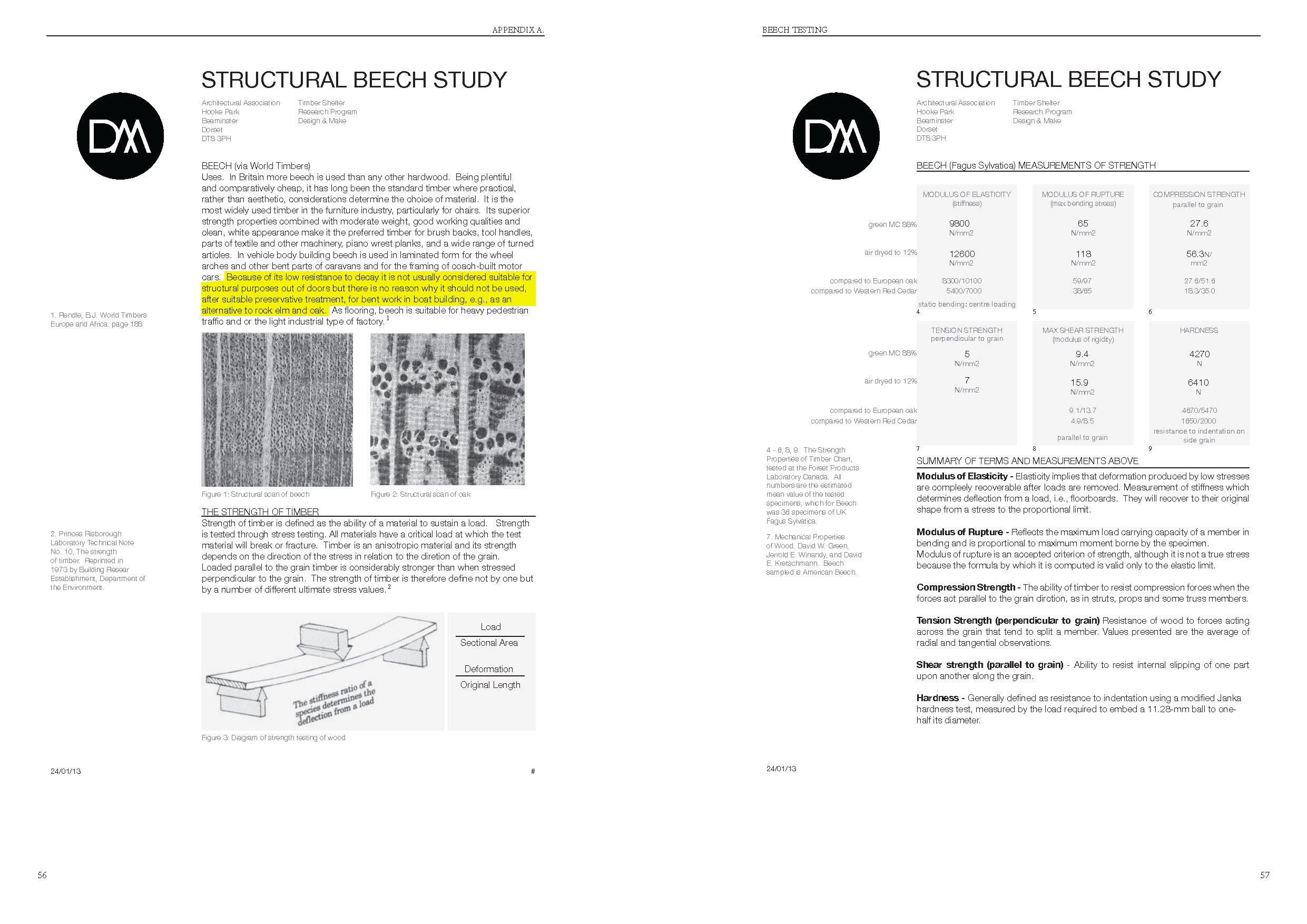 130131_Material SuccessionFORSUBMITTAL_Page_33.jpg