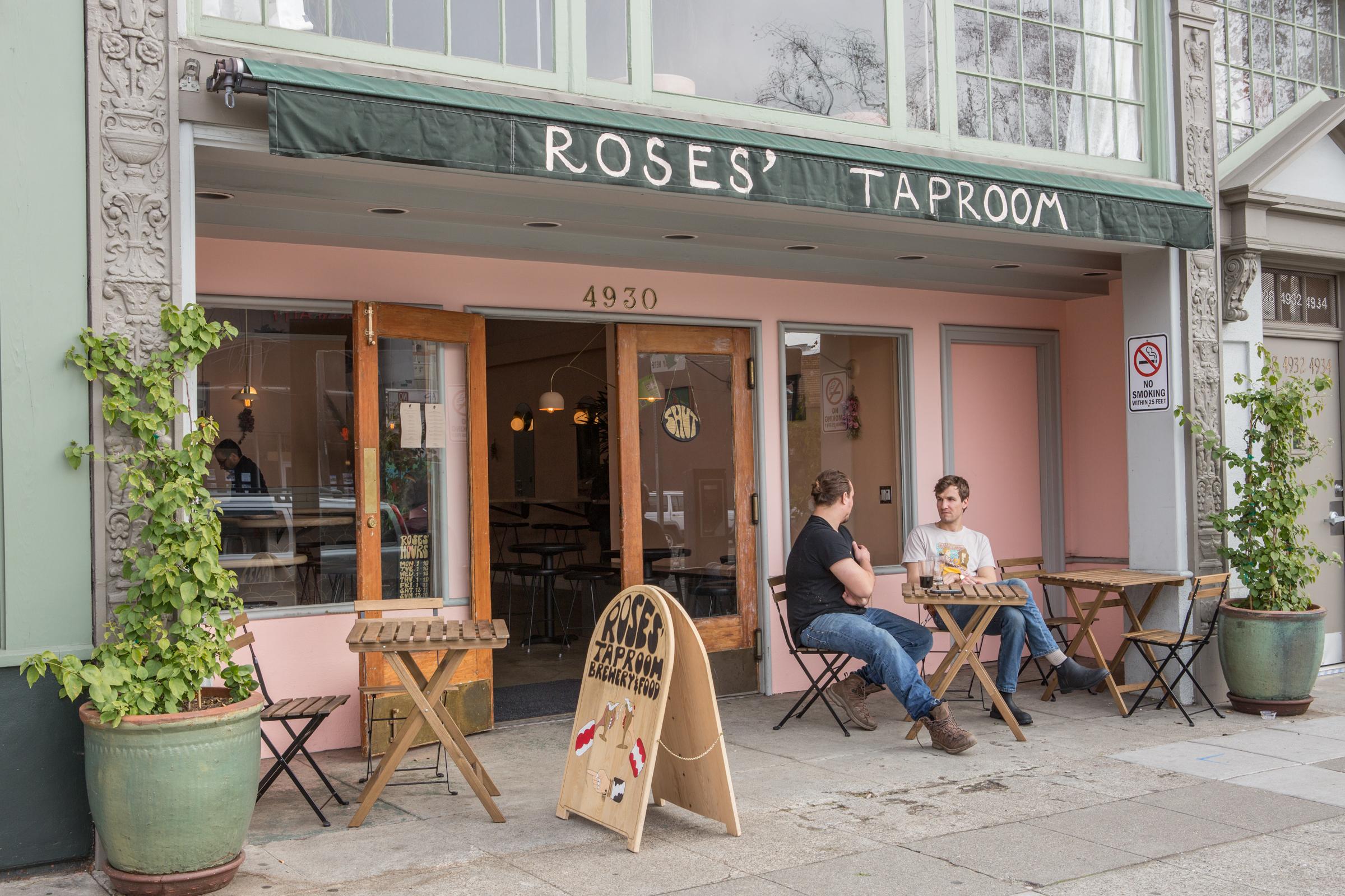 Roses_Taproom-12.jpg