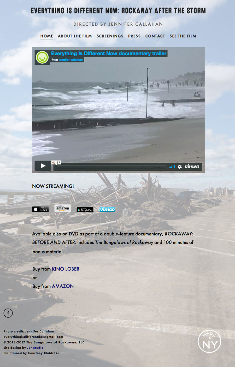 ROCKAWAY_WEB.jpg
