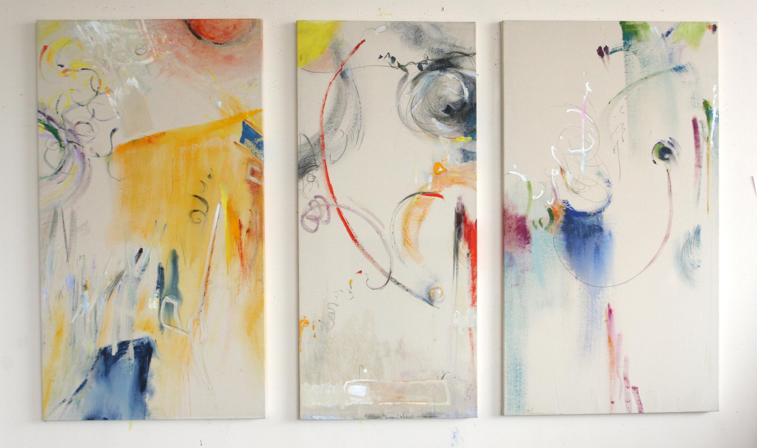 Stravinsky Octet Three paintings MG_8635.jpg