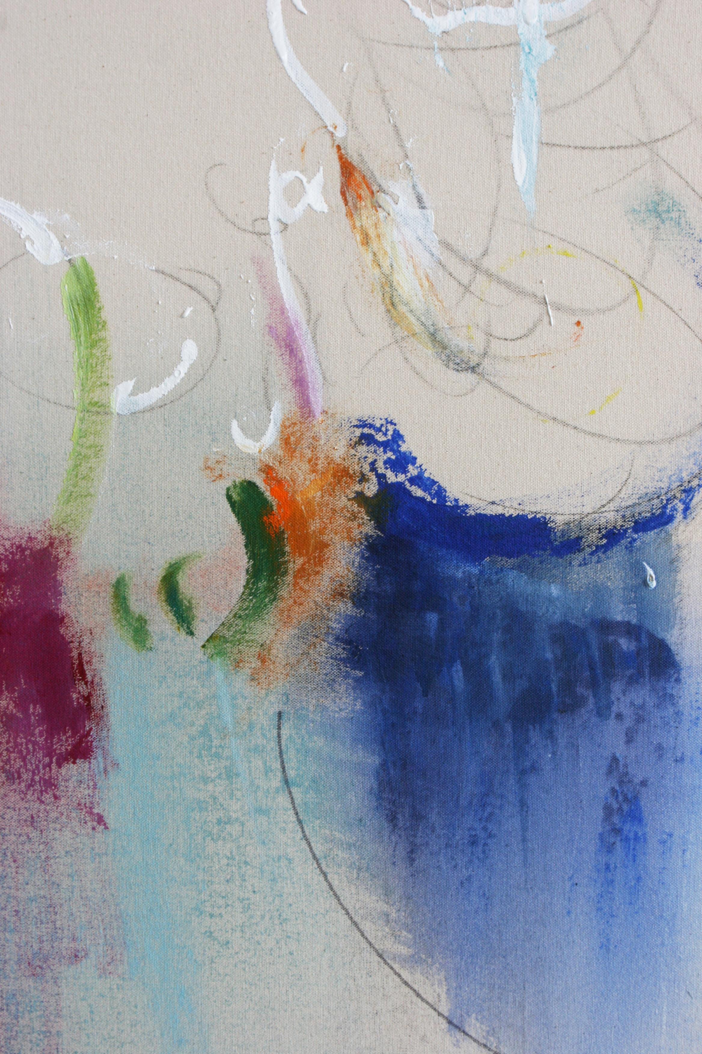Stravinsky painting detail IMG_8637.jpg