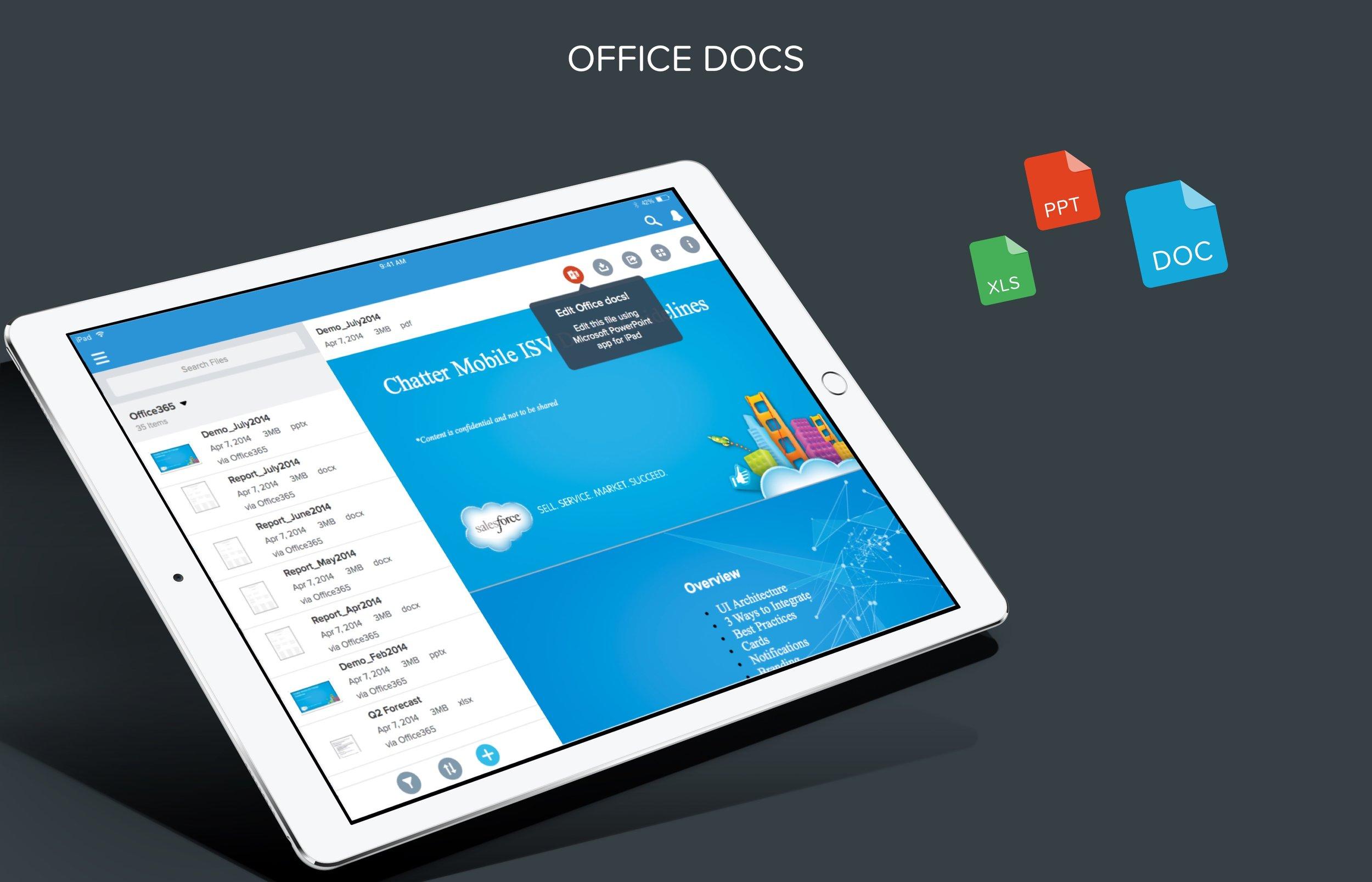 Office_Hero.jpg