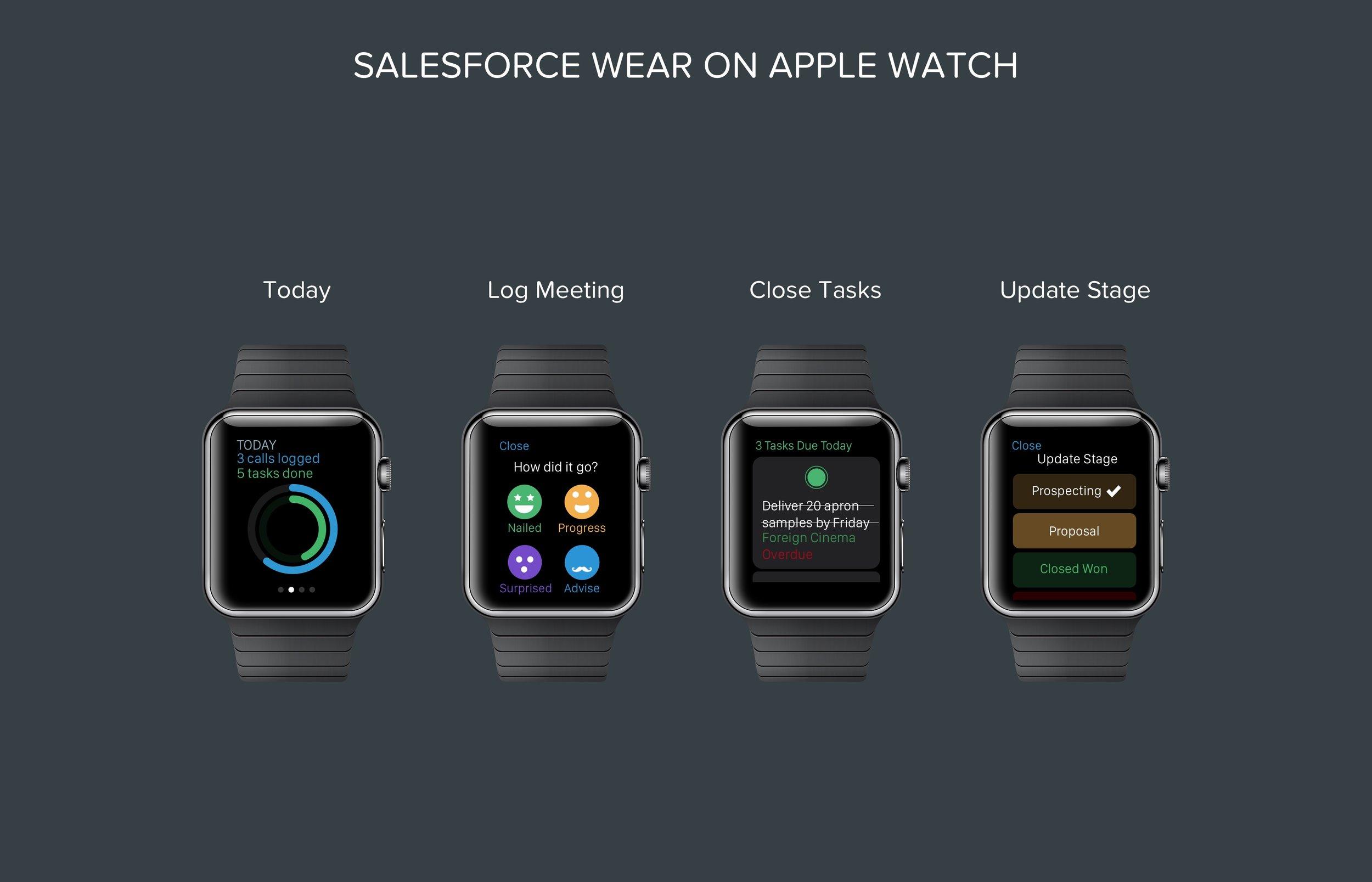 Salesforce Wear - Apple Watch.jpg