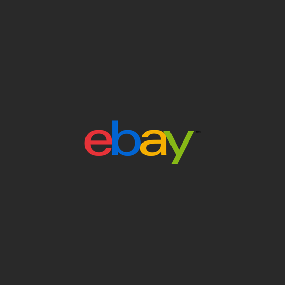 SUMMARY - COMPANY -eBay's mission is to be the world's favorite destination for discovering great value and unique selection. It provides an online e-commerce marketplace that connects buyers and sellers.EXPERIENCE -I was an interaction designer on eBay's Buyer Experience Team helping increase retention by making shopping on eBay delightful, reliable and trustworthy.LEARNINGS - This was my first job out of grad school. I learnt quickly that one of the most challenging things as a designer is that everyone has an opinion, and the best way to incorporate feedback into the design process is by asking for feedback early.