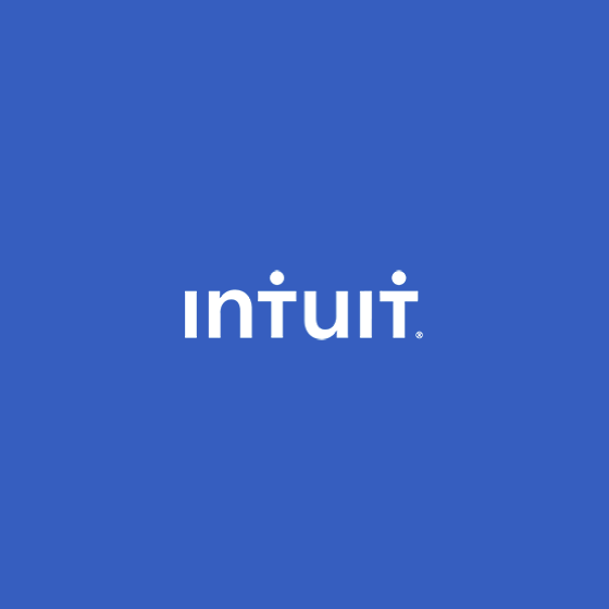 SUMMARY - COMPANY - Intuit's mission is to power prosperity around the world.Turbotax helps people save money while maximizing their tax returns without the help of a tax professional.EXPERIENCE - I was an intern - undecided whether to pursue user research or design as a profession, and this internship helped me decide where to focus my career on. So, I split my time between a design project and a research project.LEARNINGS -This awesome internship helped me understand that at great design-centric companies -designing great products and user experiences is a team sport that includes not just designers and product managers but everybody else—even the CEO.