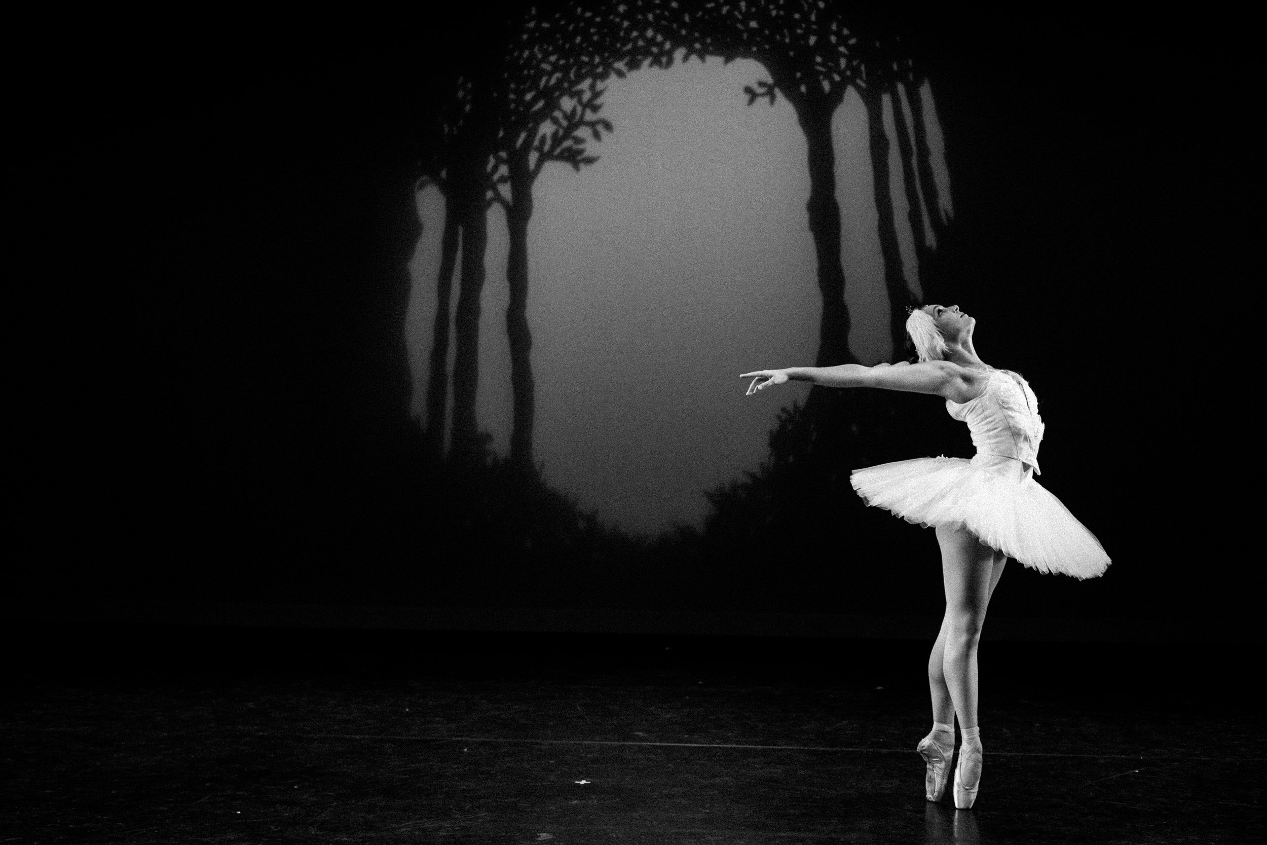 2015_BalletStudents-3.jpg