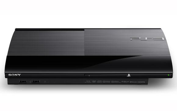 PS3 slim slim.jpg