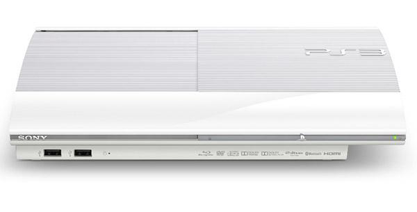 PS3 slim white.jpg