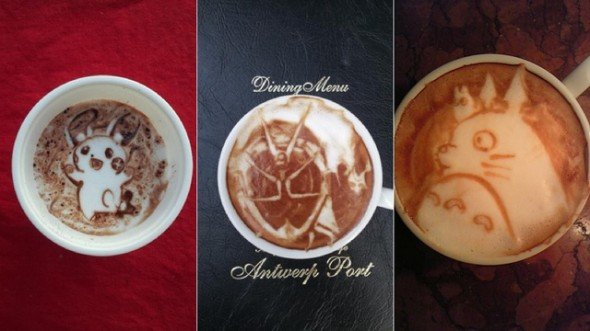 Latte Art Strip 1.jpg