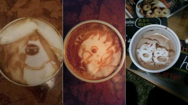 Latte Art Strip 2.jpg