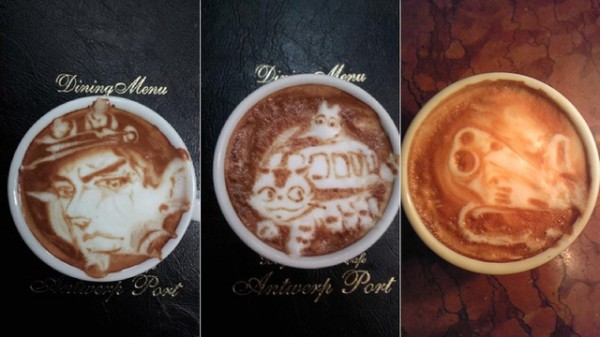 Latte Art Strip 3.jpg