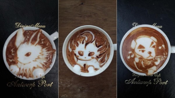 Latte Art Strip 4.jpg