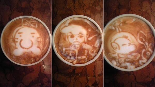 Latte Art Strip 5.jpg