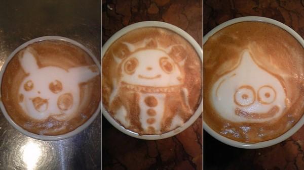 Latte Art Strip 6.jpg